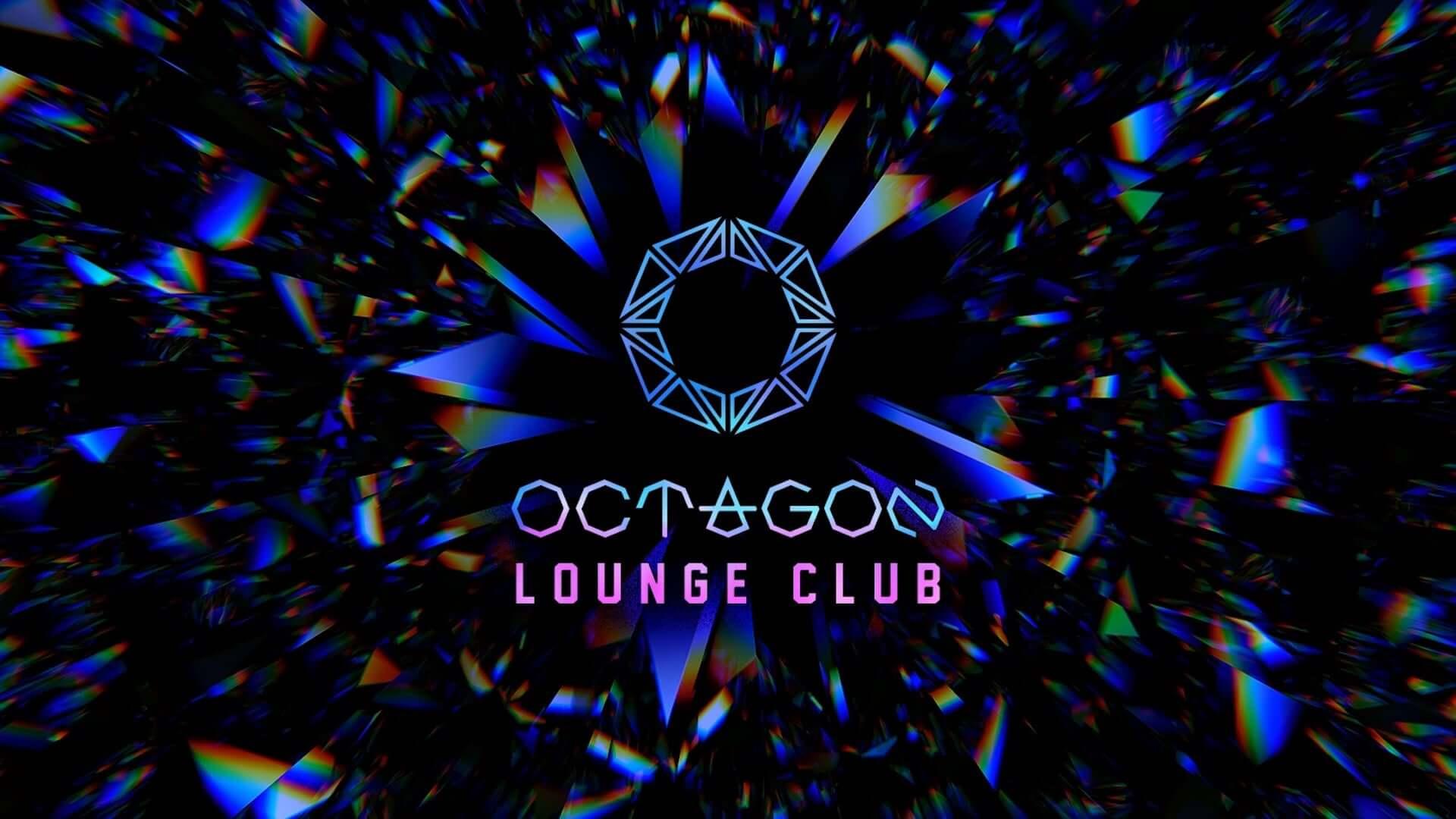 六本木「SEL OCTAGON TOKYO」が日本初のラウンジクラブとしてリニューアルオープン!個室感覚の新たなナイトライフを提案 music201006_sel-octagon-tokyo_18-1920x1080