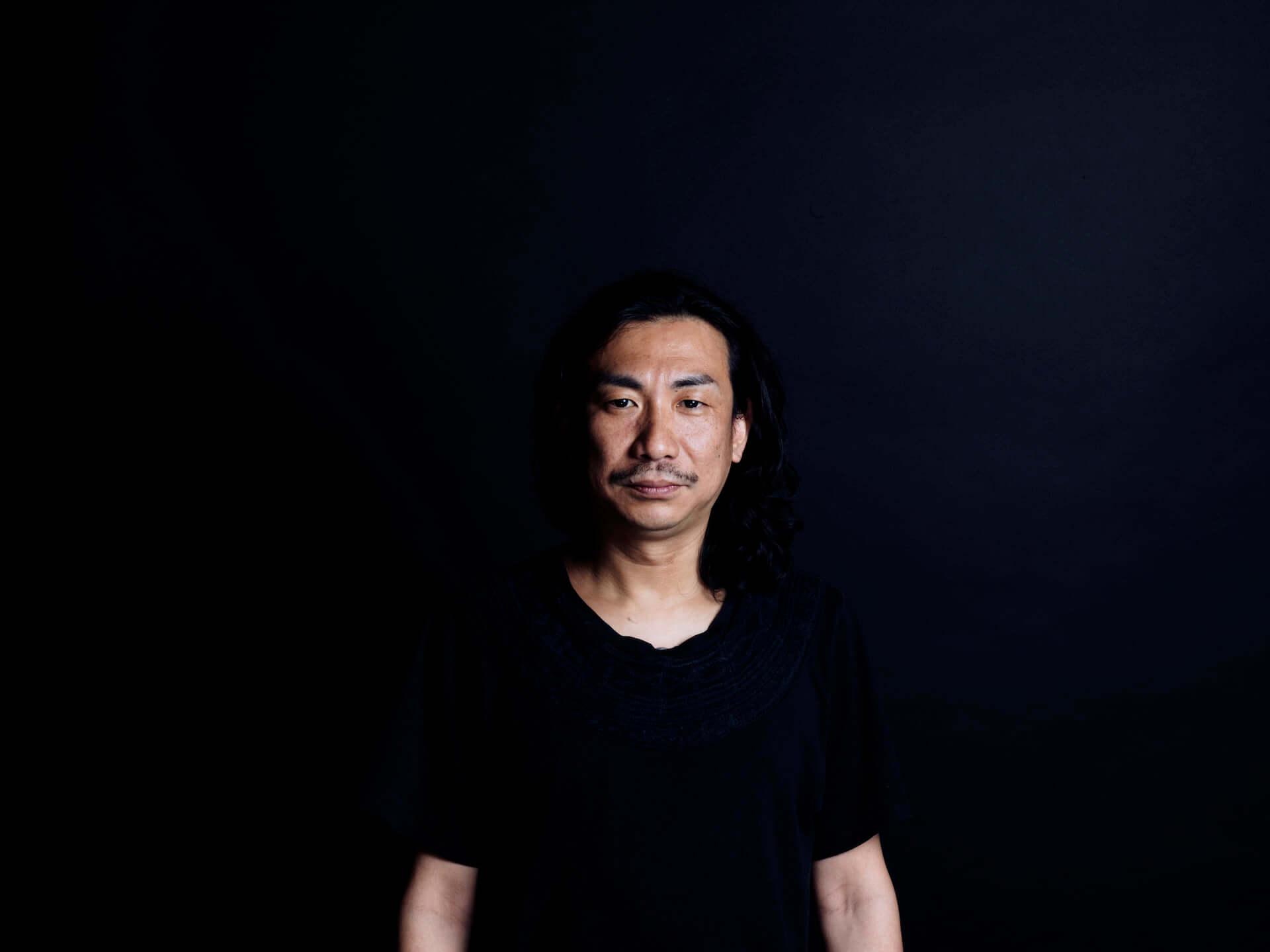 静岡の泊まれる公園「INN THE PARK」にて野外フェス<DISTANCE>が開催決定!DJ Nobu、Soichi Terada、Mars89、Jun Kamodaらが出演 music201006_distance2020_2-1920x1439