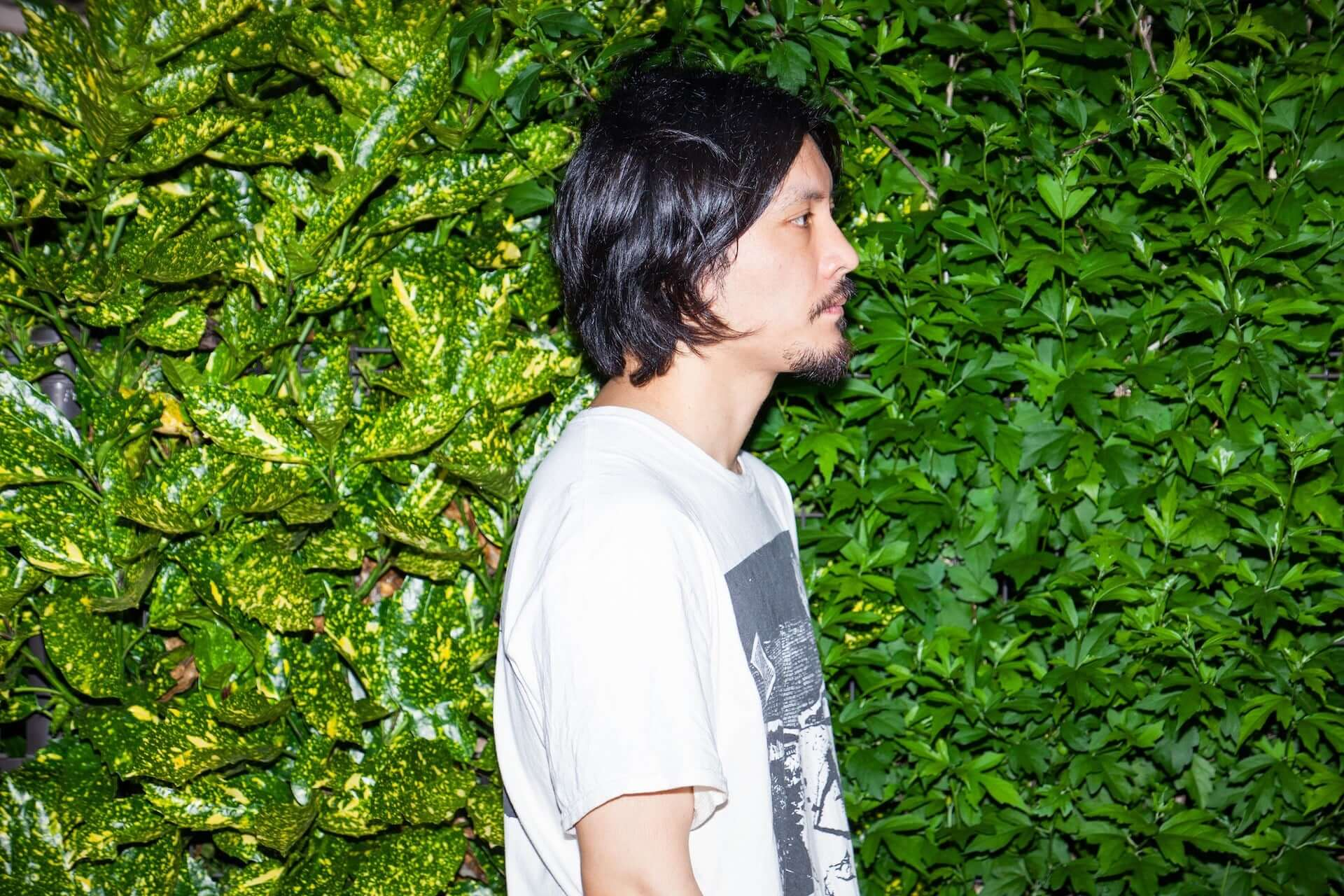 静岡の泊まれる公園「INN THE PARK」にて野外フェス<DISTANCE>が開催決定!DJ Nobu、Soichi Terada、Mars89、Jun Kamodaらが出演 music201006_distance2020_3-1920x1280