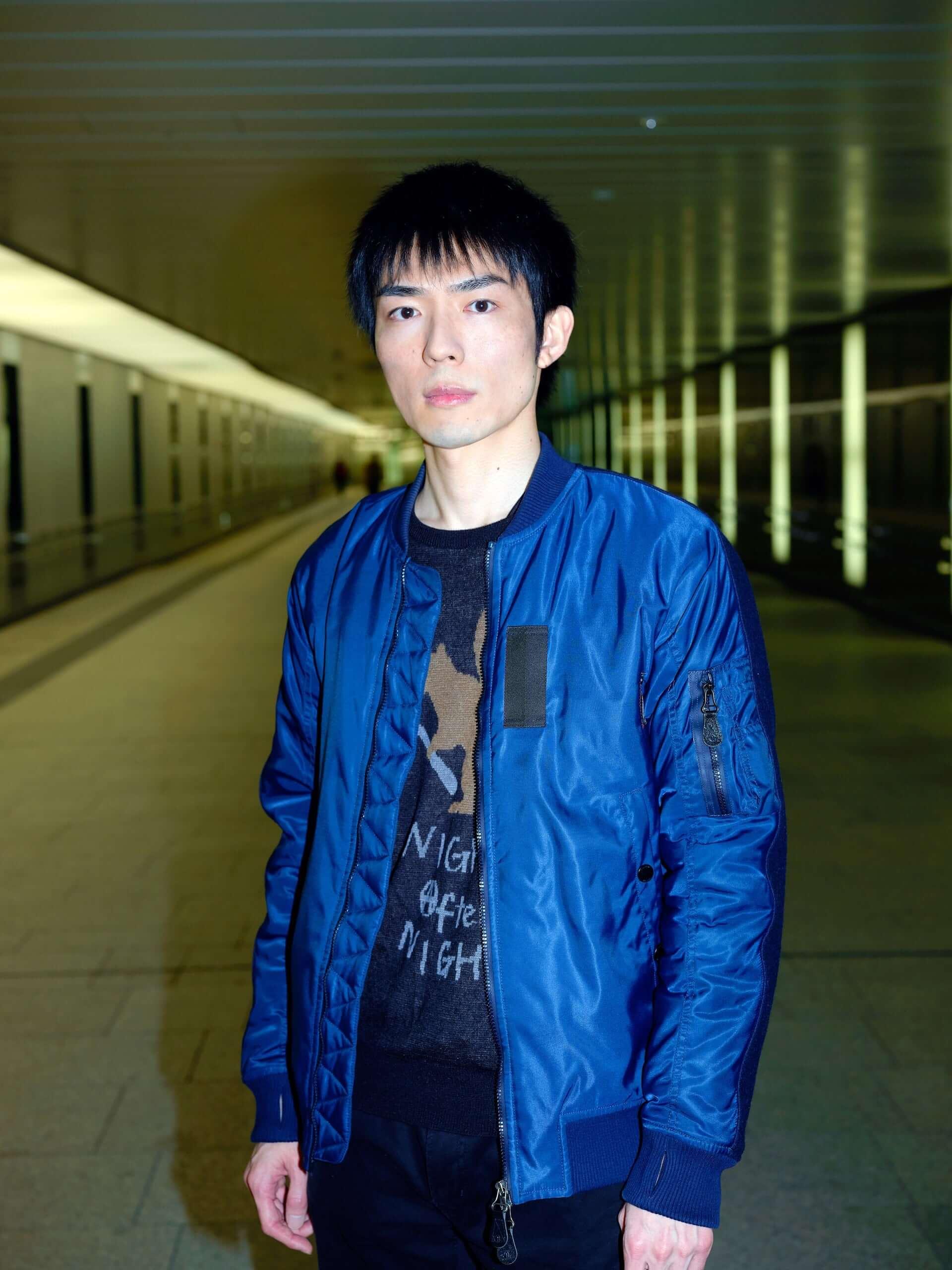 静岡の泊まれる公園「INN THE PARK」にて野外フェス<DISTANCE>が開催決定!DJ Nobu、Soichi Terada、Mars89、Jun Kamodaらが出演 music201006_distance2020_6-1920x2560