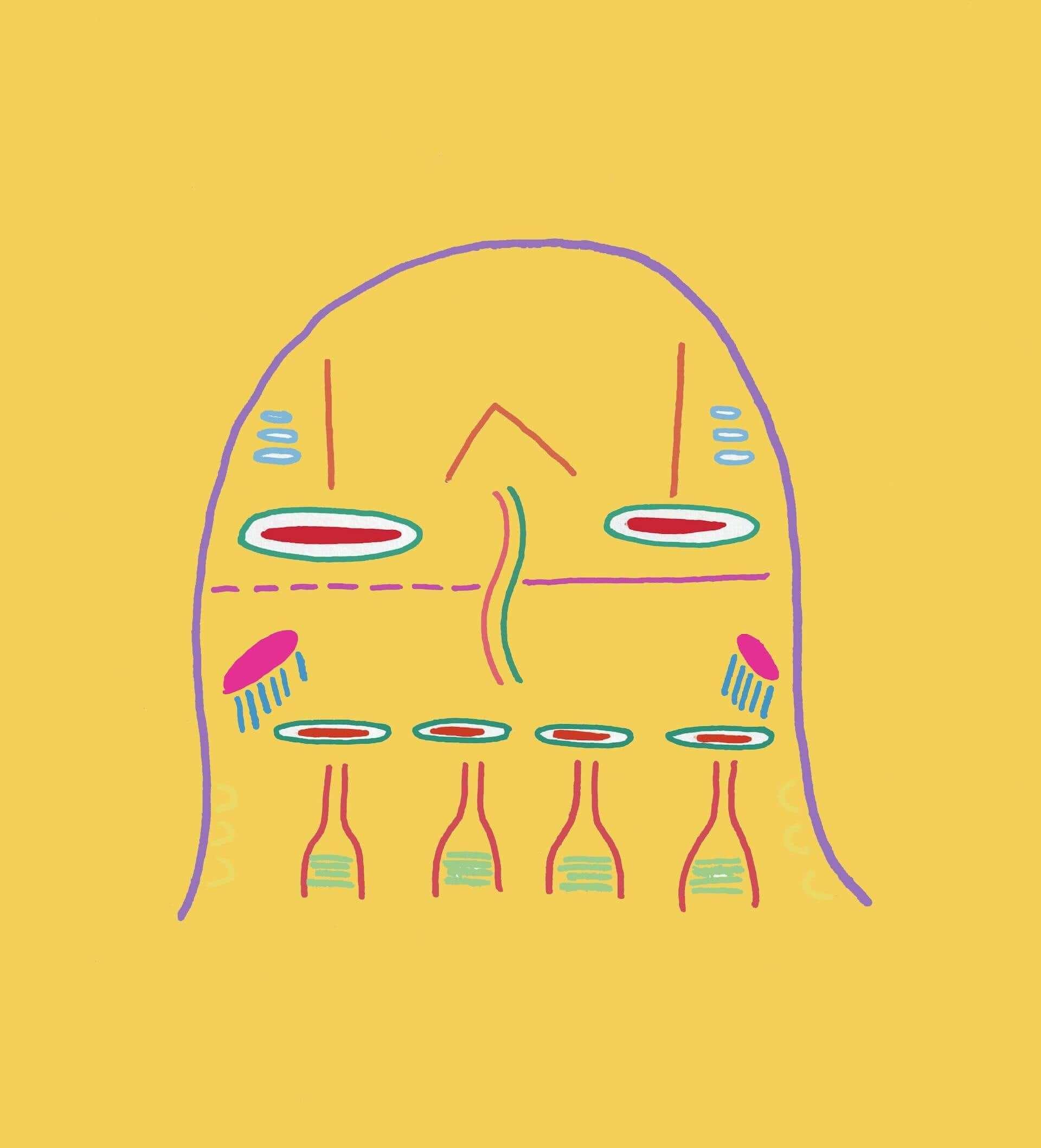 静岡の泊まれる公園「INN THE PARK」にて野外フェス<DISTANCE>が開催決定!DJ Nobu、Soichi Terada、Mars89、Jun Kamodaらが出演 music201006_distance2020_12-1920x2116