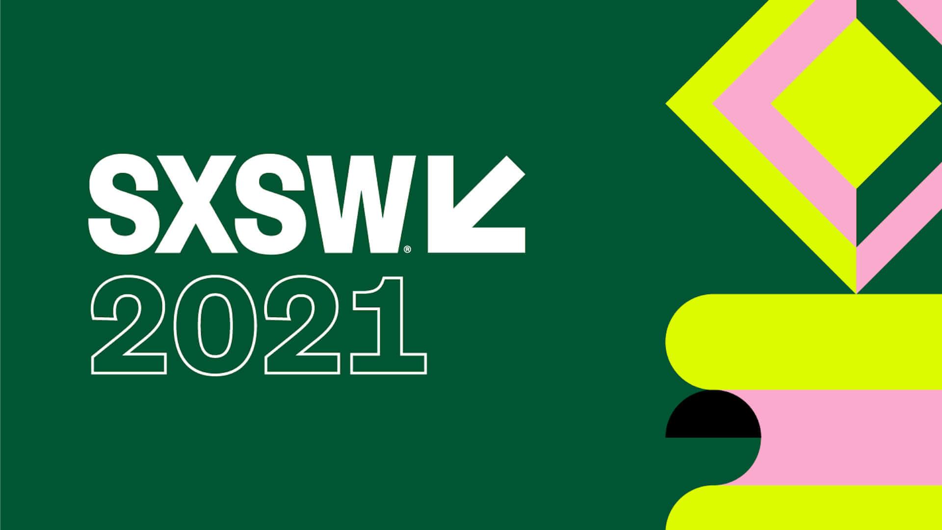 <SXSW 2021>がオンラインで開催決定!映画祭とカンファレンスセッションの一般公募もスタート art201007_sxsw-online_2-1920x1080