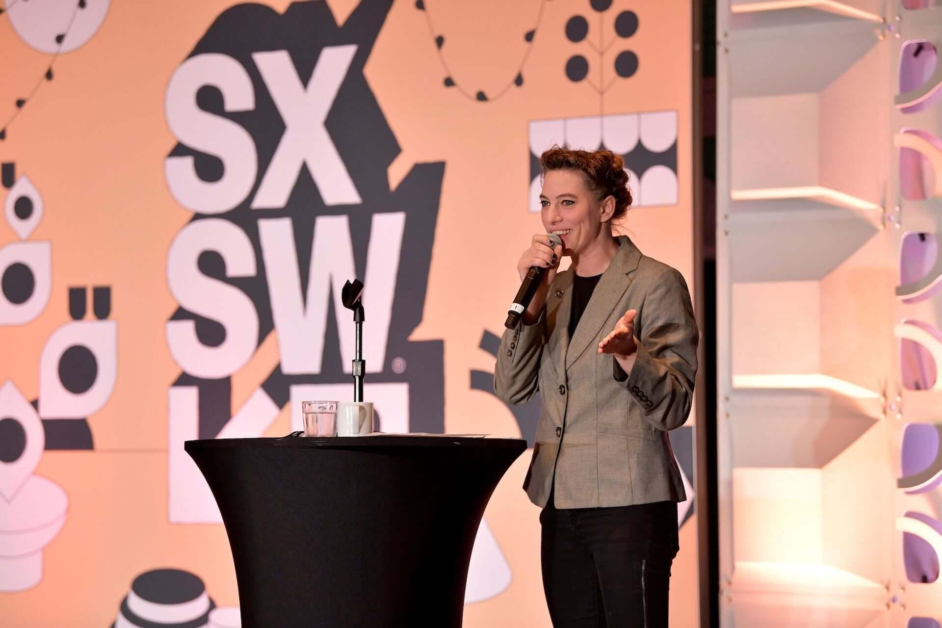<SXSW 2021>がオンラインで開催決定!映画祭とカンファレンスセッションの一般公募もスタート art201007_sxsw-online_3-1920x1280