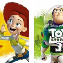 ©︎Disney/Pixar