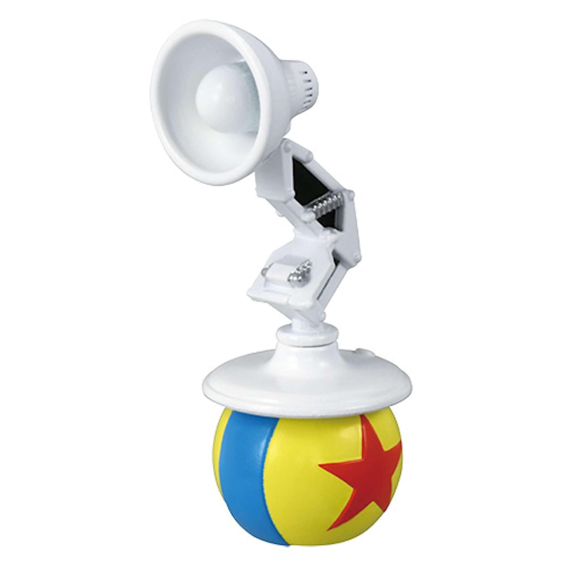 『トイ・ストーリー』25周年記念!ピクサー作品をテーマにしたコンテンツが多数展開&バズ・ライトイヤー初期スケッチも日本初公開 art201008_disney-pixar_19-1920x1920