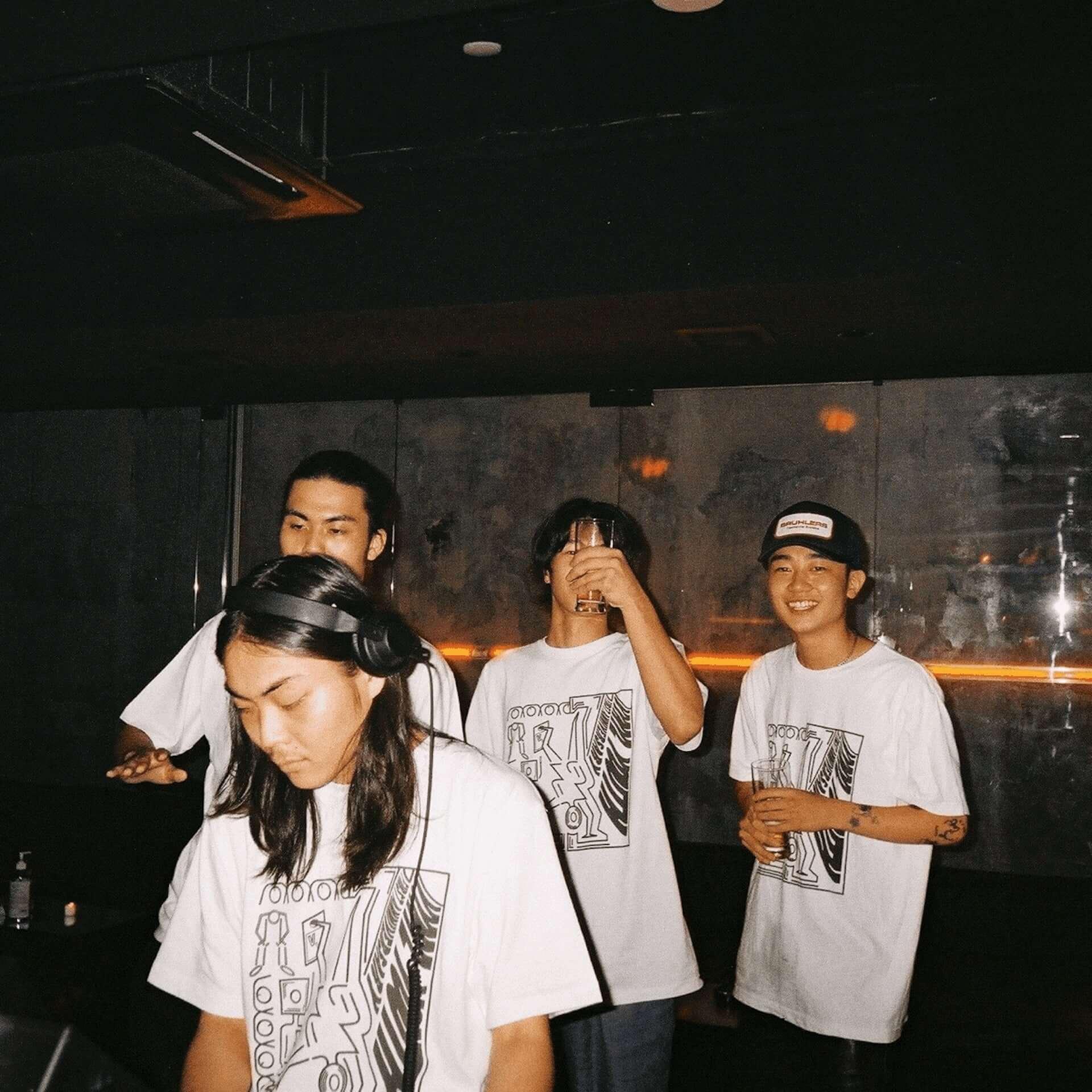 渋谷PARCOを舞台にしたカルチャーフェス<P.O.N.D.>の追加コンテンツが続々決定!betcover!!、illiomoteら出演のオープニングパーティーも開催 art201008_parco-pond_3-1920x1920