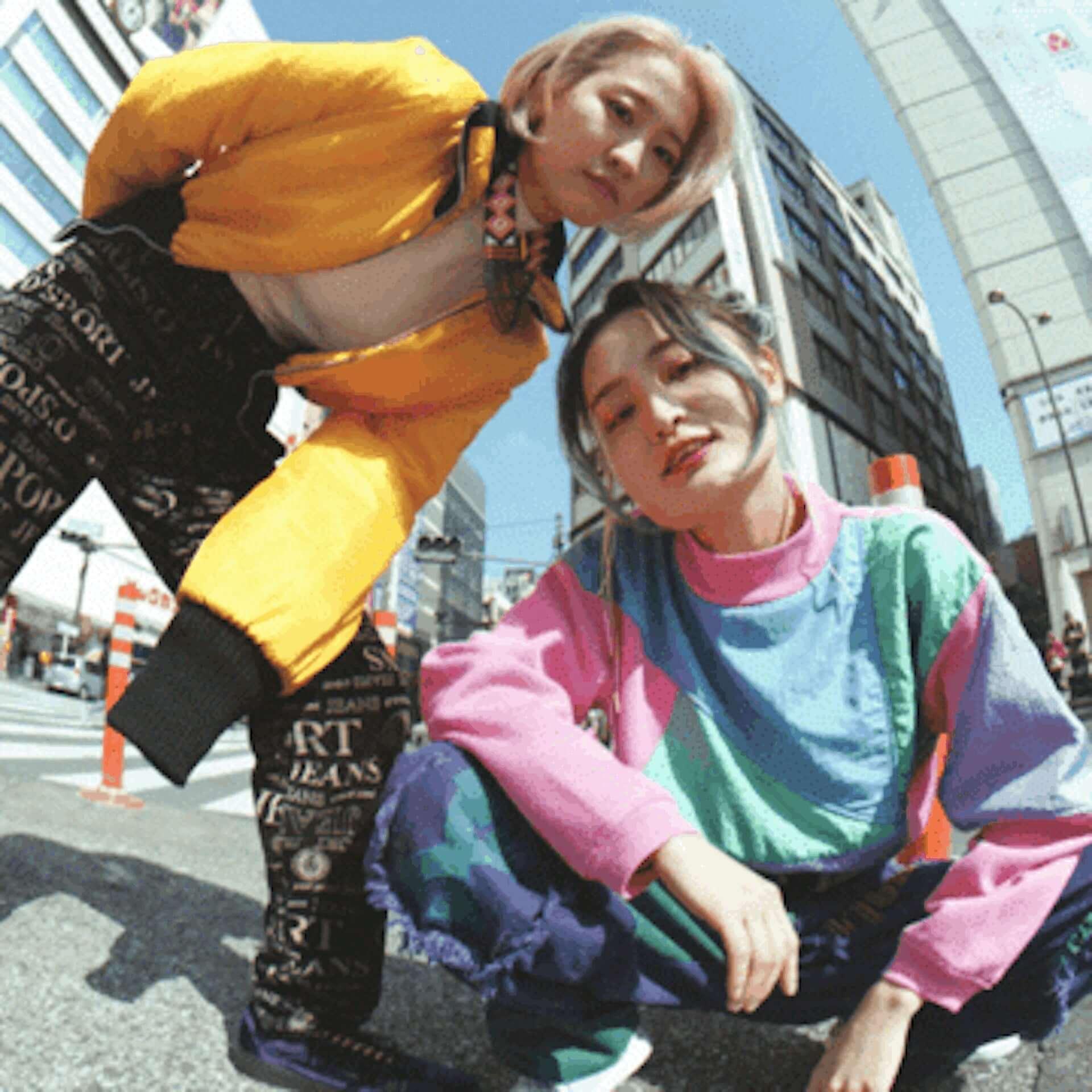 渋谷PARCOを舞台にしたカルチャーフェス<P.O.N.D.>の追加コンテンツが続々決定!betcover!!、illiomoteら出演のオープニングパーティーも開催 art201008_parco-pond_6-1920x1920