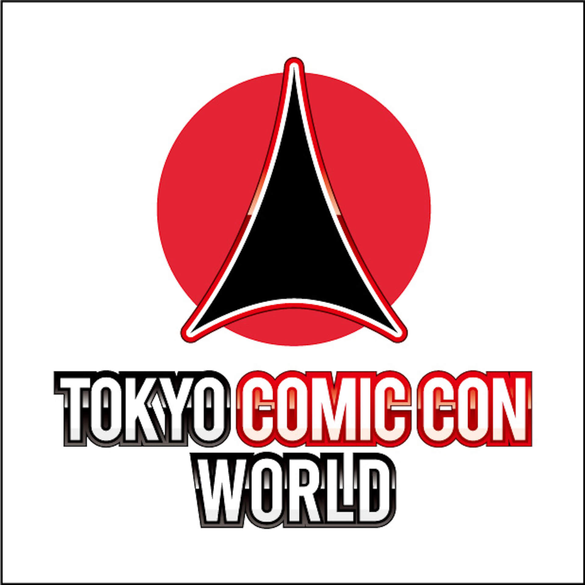 『BTTF』のメンバーが東京コミコン2020に勢ぞろい!クリストファー・ロイド、リー・トンプソン、トム・ウィルソンが参加決定 film201009_comicon_1