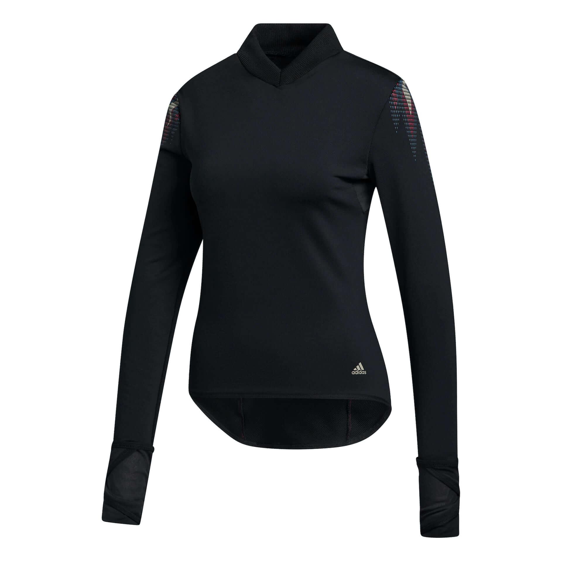 アディダスが2020年秋冬コレクション「adidas COLD. RDY」を発表!暖かさを保つスポーツウェア、シューズなど多数展開 lf201009_adidas_3-1920x1920