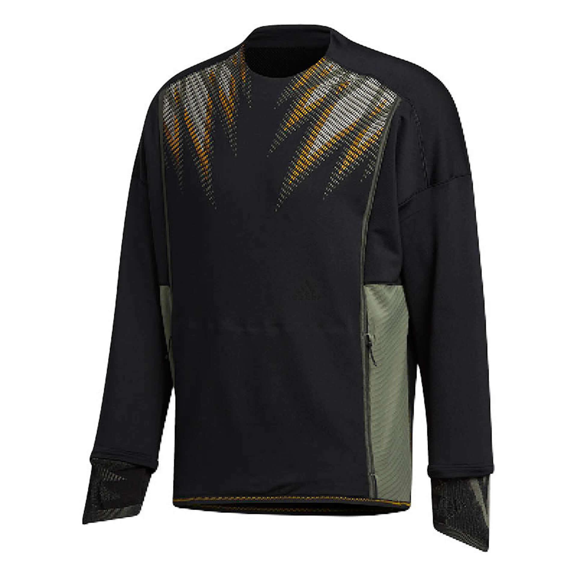 アディダスが2020年秋冬コレクション「adidas COLD. RDY」を発表!暖かさを保つスポーツウェア、シューズなど多数展開 lf201009_adidas_13-1920x1920
