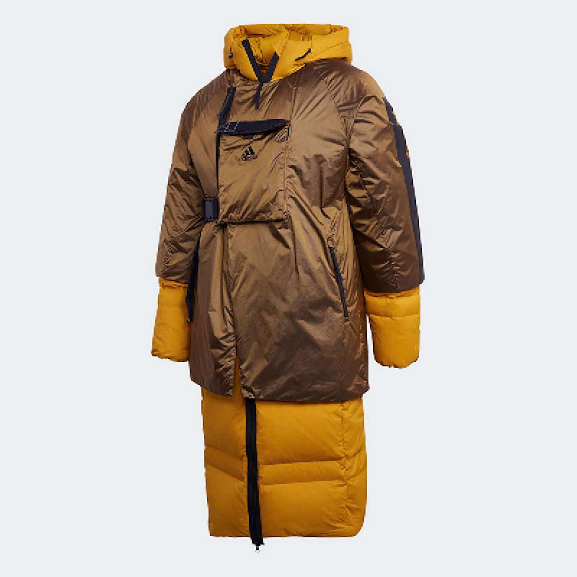 アディダスが2020年秋冬コレクション「adidas COLD. RDY」を発表!暖かさを保つスポーツウェア、シューズなど多数展開 lf201009_adidas_15-1920x1920