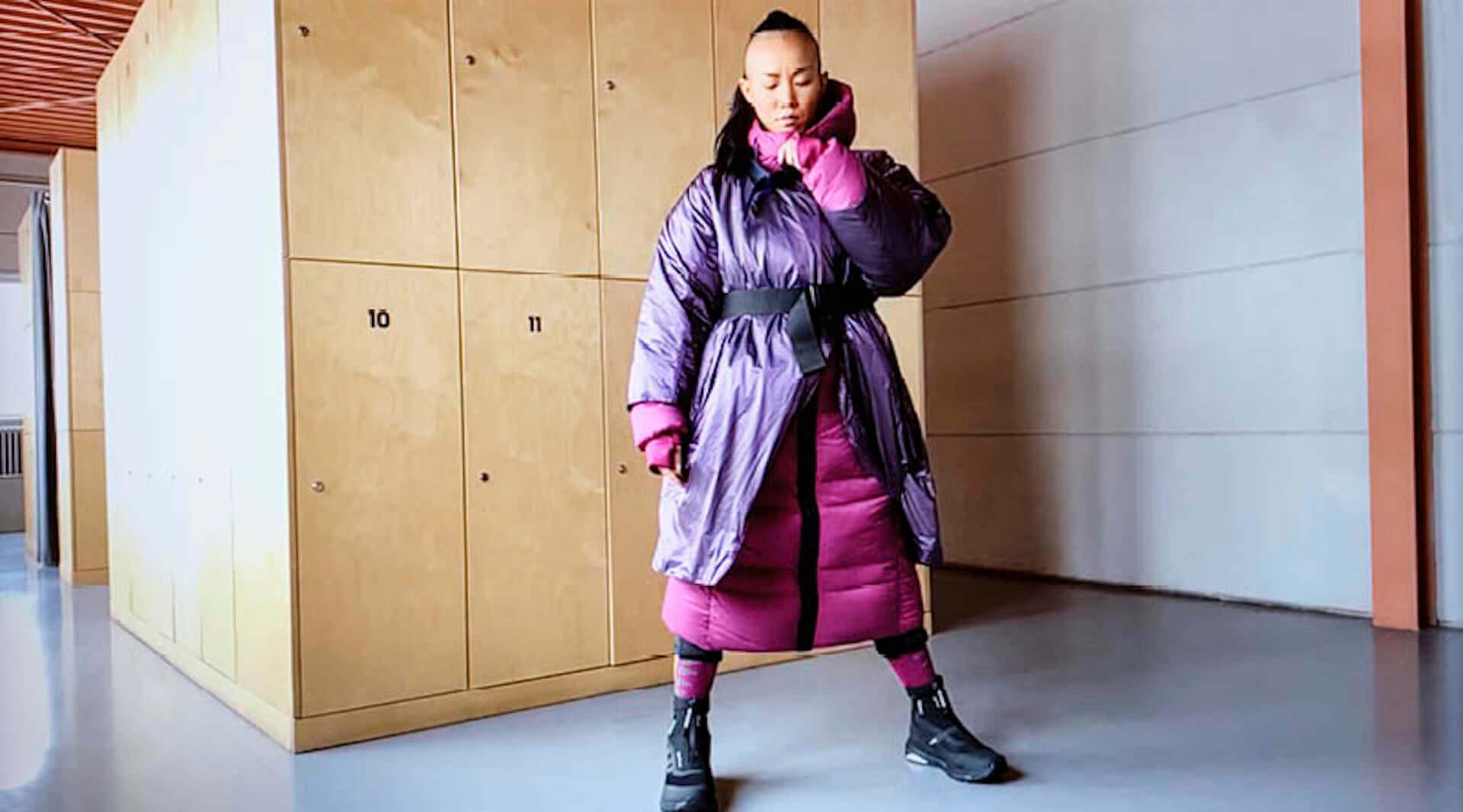 アディダスが2020年秋冬コレクション「adidas COLD. RDY」を発表!暖かさを保つスポーツウェア、シューズなど多数展開 lf201009_adidas_18-1920x1066