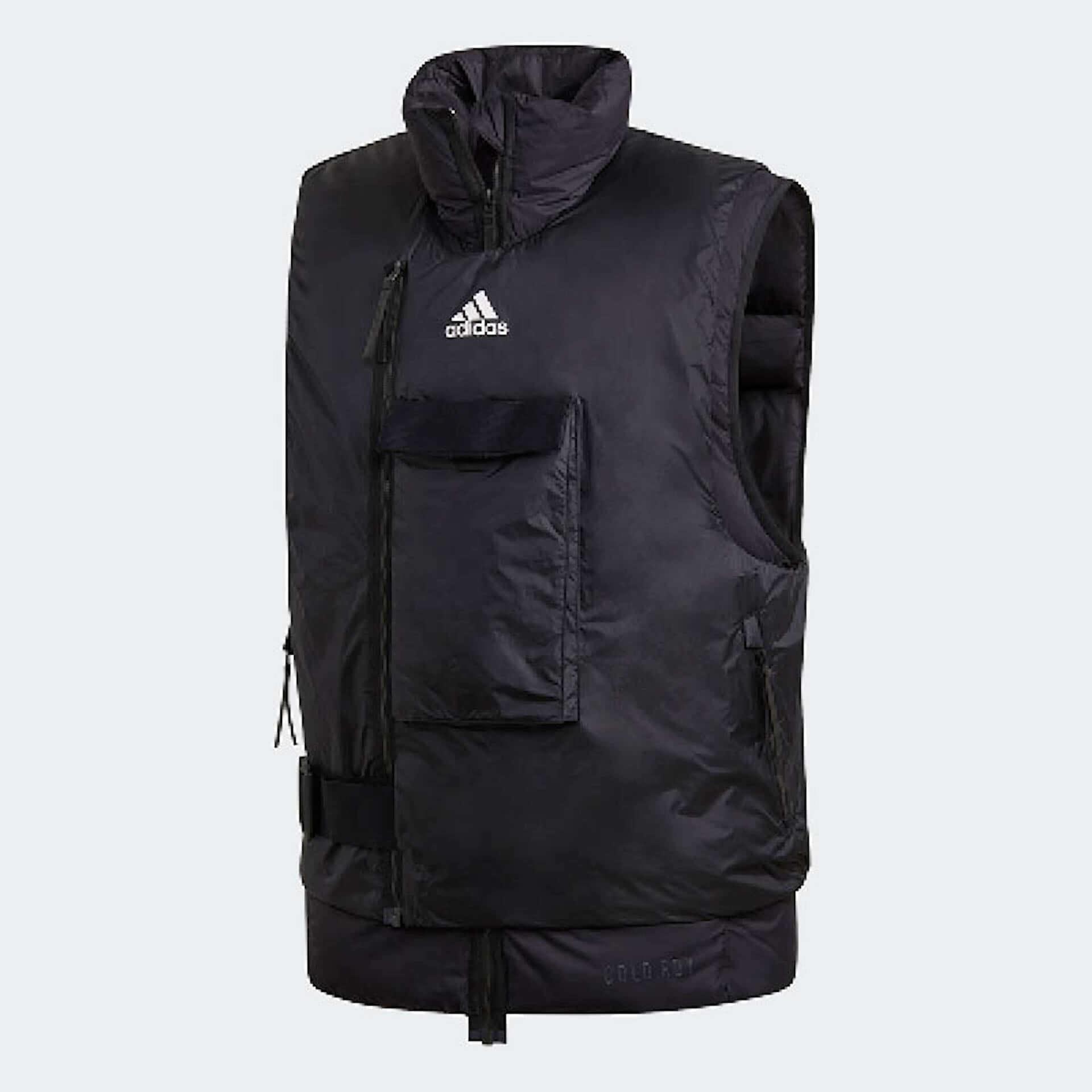 アディダスが2020年秋冬コレクション「adidas COLD. RDY」を発表!暖かさを保つスポーツウェア、シューズなど多数展開 lf201009_adidas_19-1920x1920