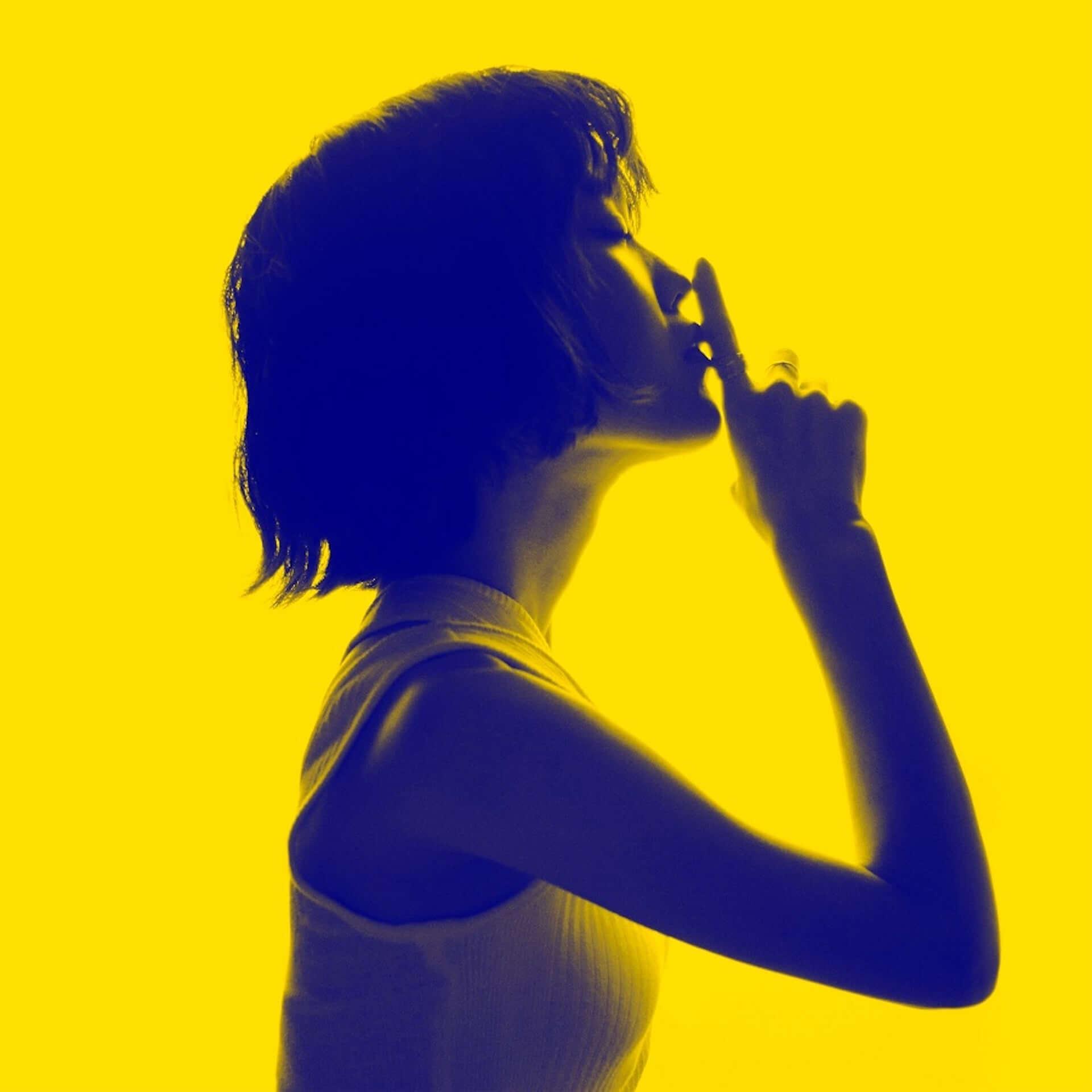 "Reiの2ndアルバム『HONEY』が発売決定!SOIL&""PIMP""SESSIONSとのコラボ曲も収録 music201009_rei_2-1920x1920"
