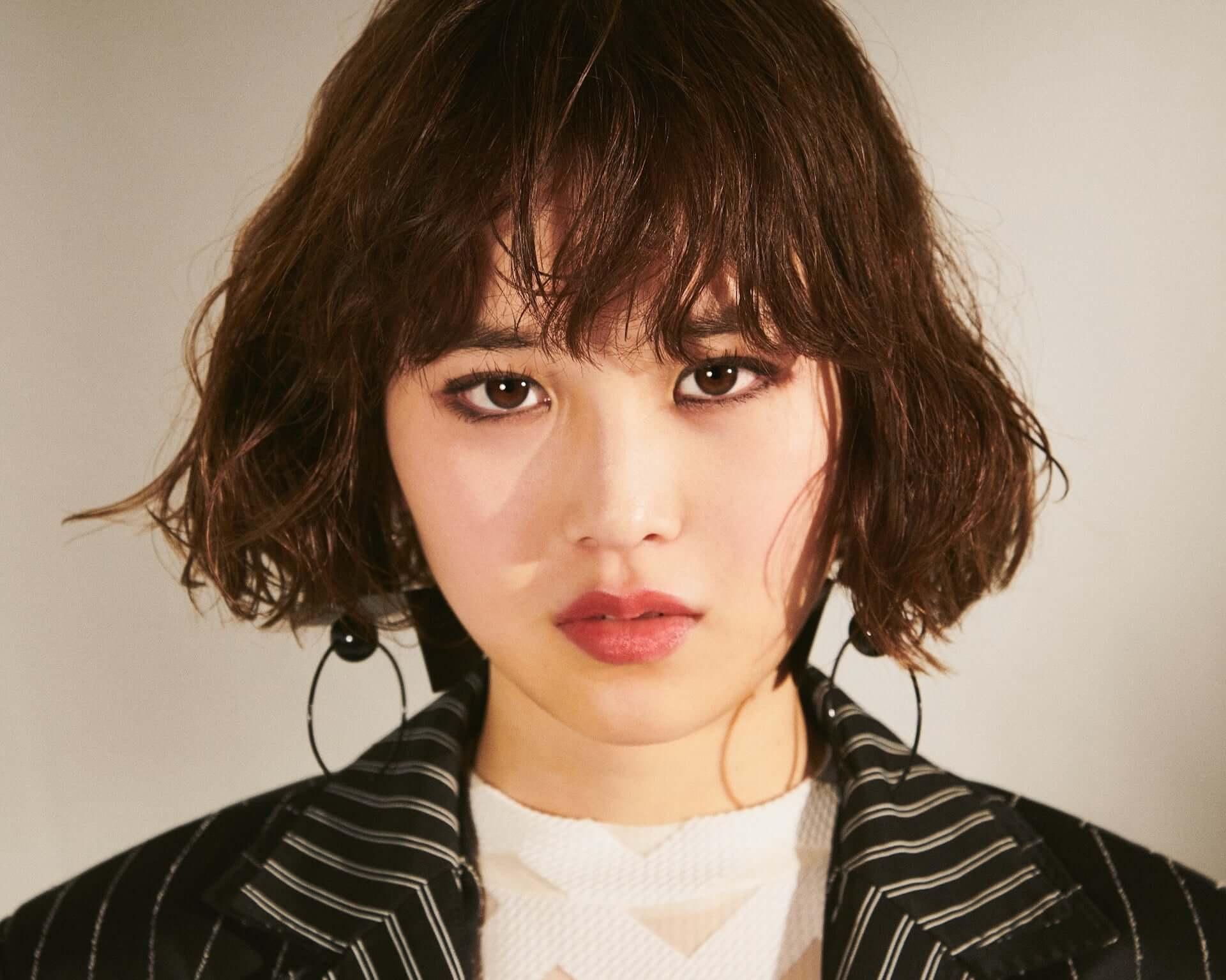 "Reiの2ndアルバム『HONEY』が発売決定!SOIL&""PIMP""SESSIONSとのコラボ曲も収録 music201009_rei_3-1920x1535"