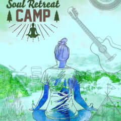 SOUL RETREAT CAMP
