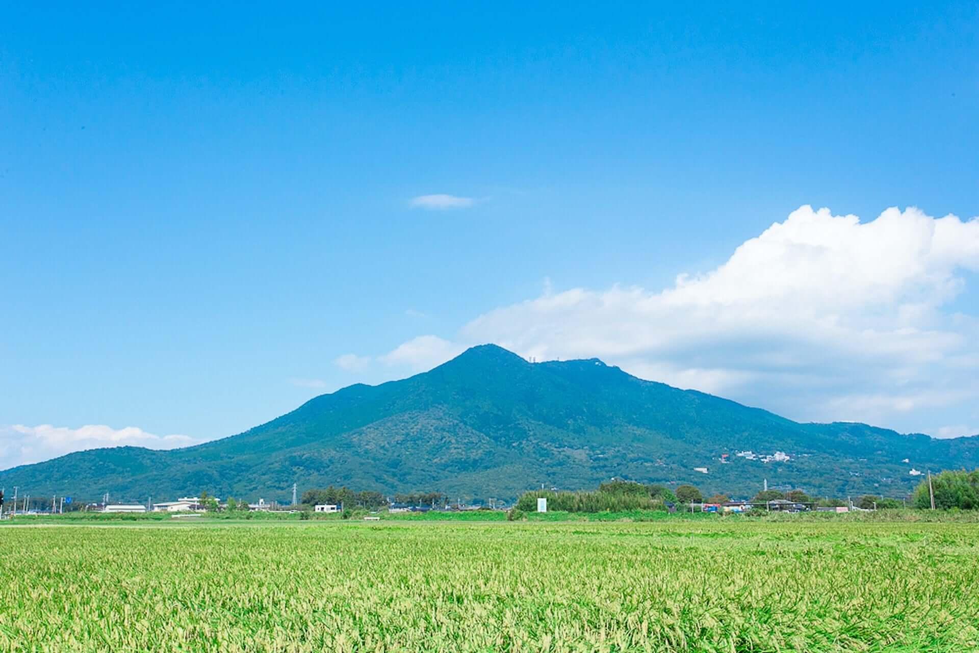 秋の筑波山・霞ヶ浦エリアでアウトドア体験を!一般向けトライアルツアー<Mount Tsukuba PLAY>が茨城県で開催決定 art201013_mount-tsukuba_4-1920x1281