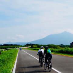 Mount Tsukuba
