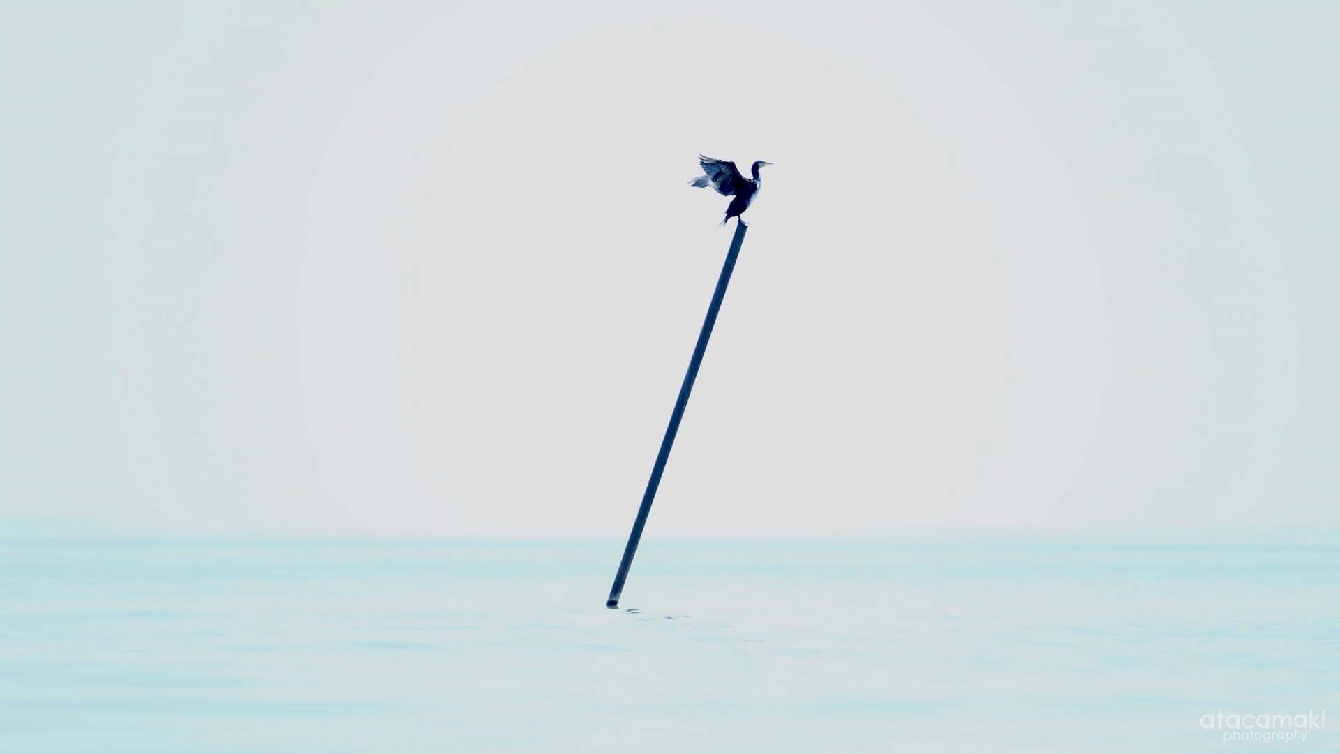 秋の筑波山・霞ヶ浦エリアでアウトドア体験を!一般向けトライアルツアー<Mount Tsukuba PLAY>が茨城県で開催決定 art201013_mount-tsukuba_8-1920x1080