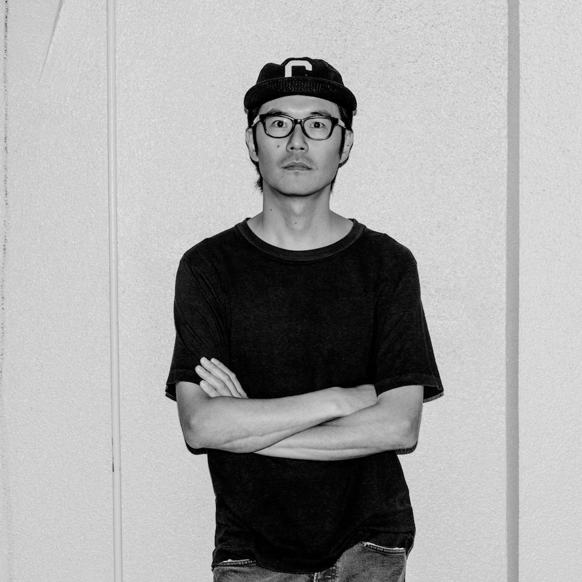沖縄の絶景スポットで開催される野外フェス<Agaitida 2020>第2弾ラインナップが発表!DJ Nobu、Wata Igarashi、Gonno、Licaxxx、Shhhhhが出演決定 music201014_agaitida_8-1920x1920