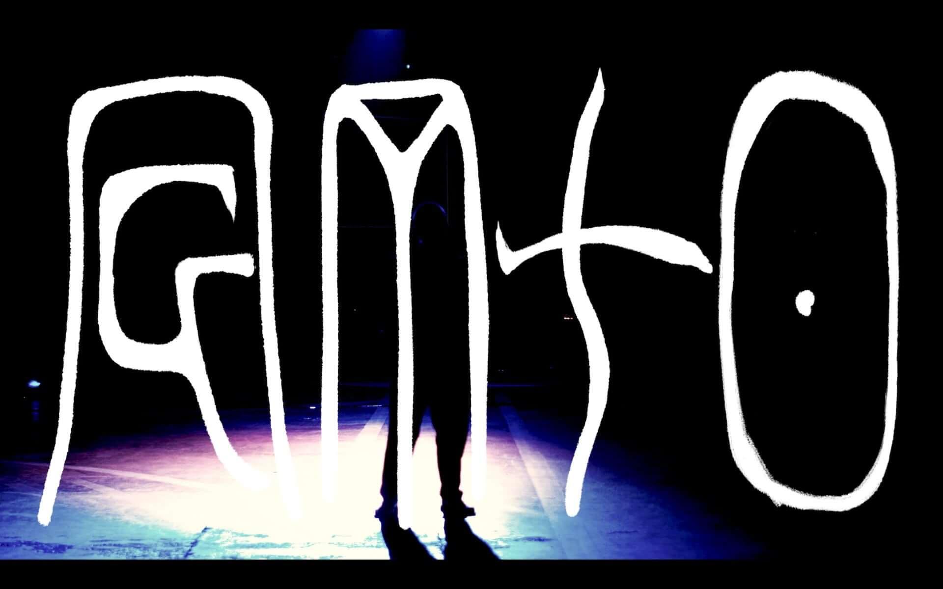 "gatoの1stアルバム『BAECUL』と""miss u""MV、最新アー写が本日解禁!渋谷WWWでのリリパにはNo Busesが出演決定 music201014_gato_6-1920x1200"