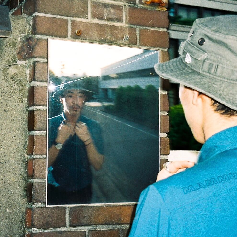 "Interview|世界を""繋げていく""、ユニバーサルな感性をもつ新世代のアート・コレクティヴ〈Solgasa〉が先に見据える音楽活動とは interview0915_solgasa_5_22"