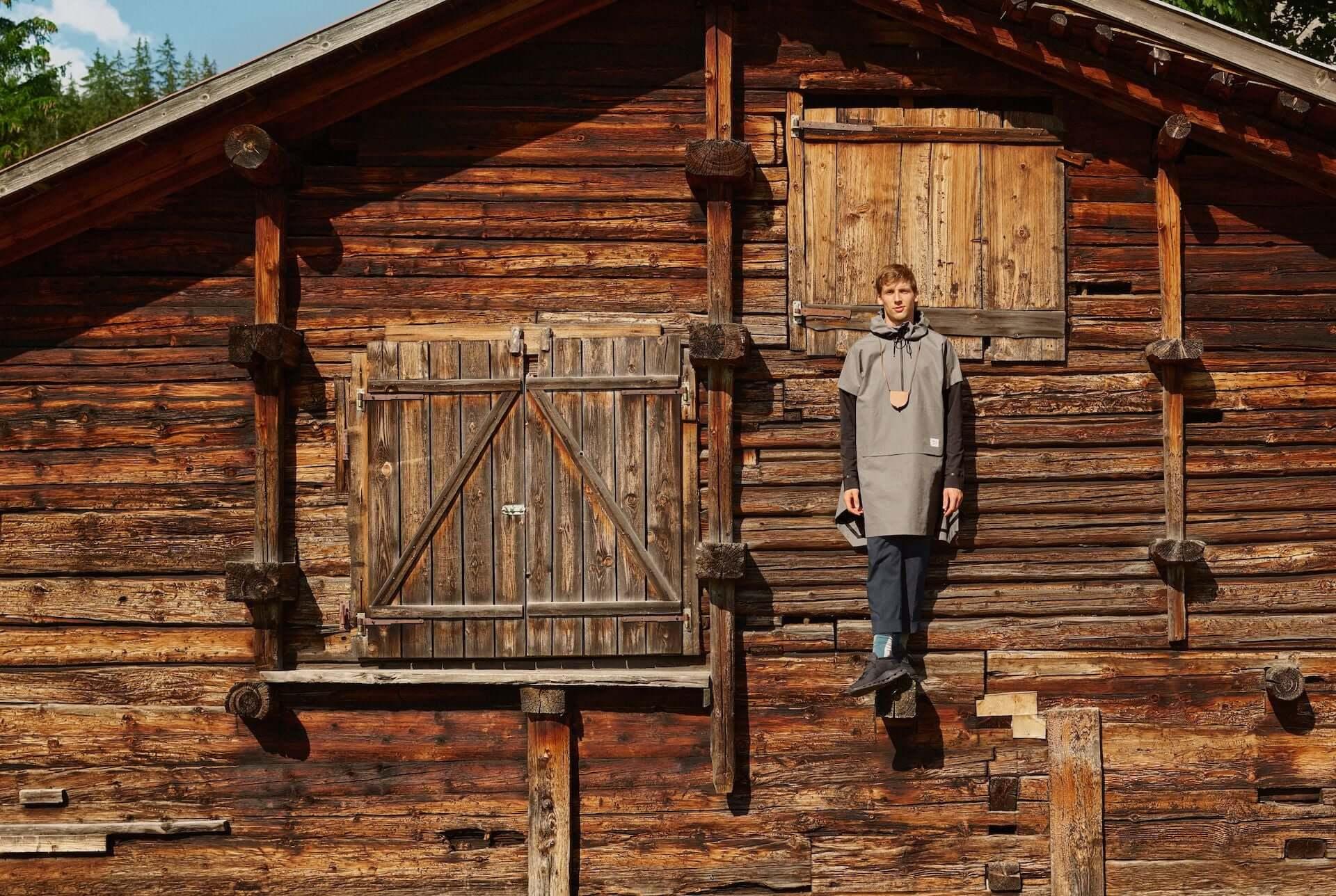 スイス発ブランド「On」が世界600着限定のハイエンドジャケットを発売!環境に配慮したオーガニックコットンを使用 lf201015_on-jacket_6-1920x1288