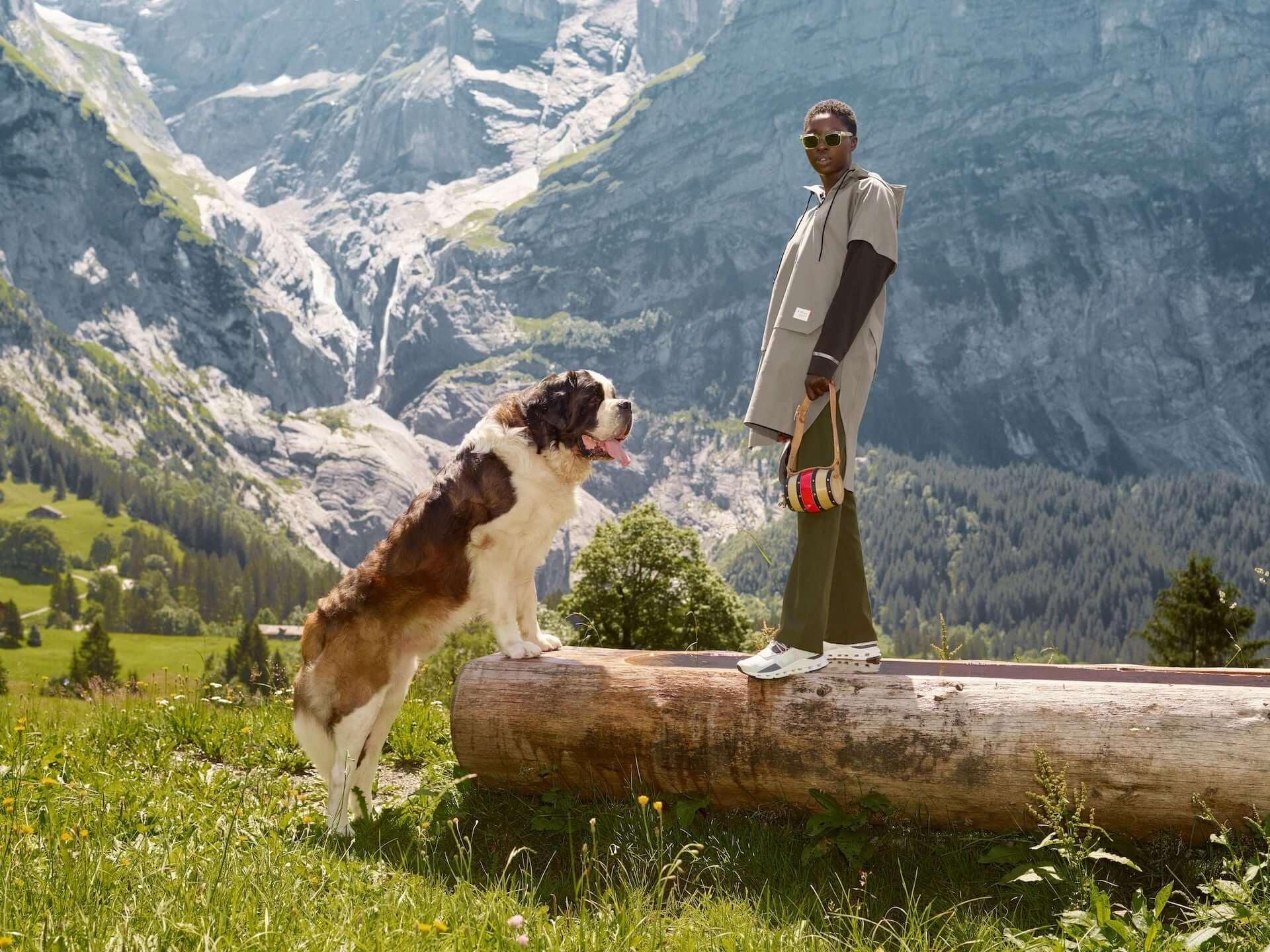 スイス発ブランド「On」が世界600着限定のハイエンドジャケットを発売!環境に配慮したオーガニックコットンを使用 lf201015_on-jacket_7-1920x1440