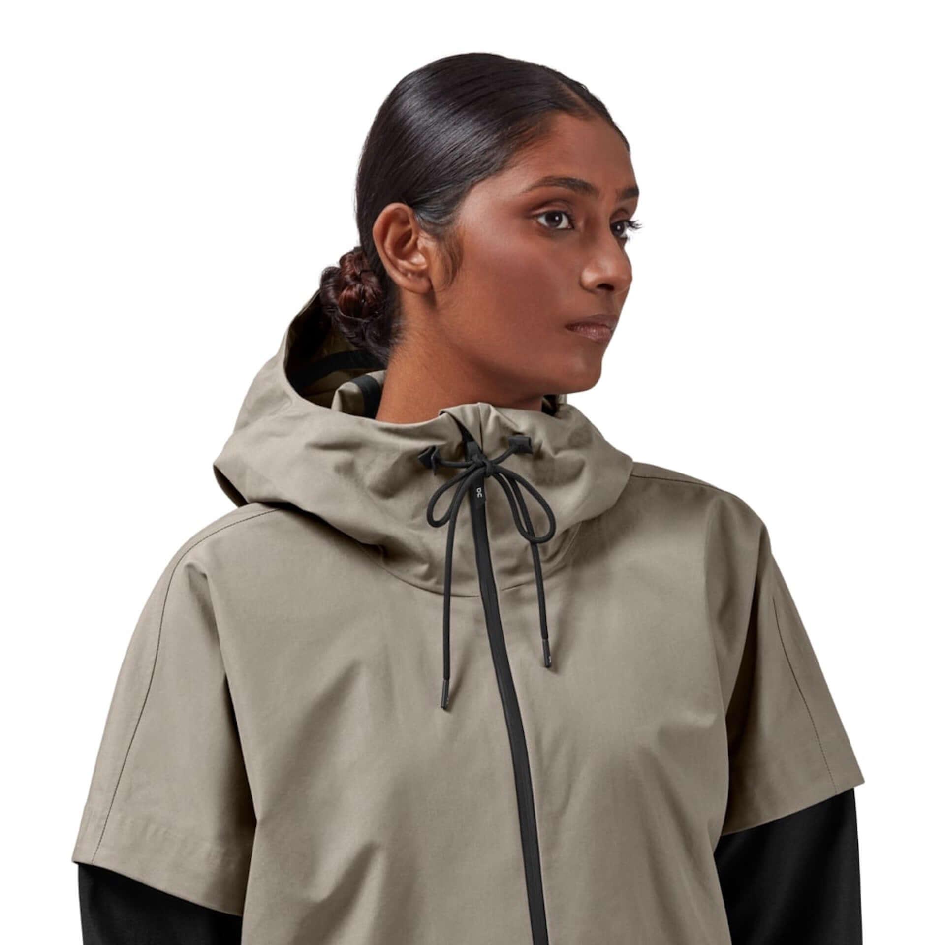 スイス発ブランド「On」が世界600着限定のハイエンドジャケットを発売!環境に配慮したオーガニックコットンを使用 lf201015_on-jacket_9-1920x1920
