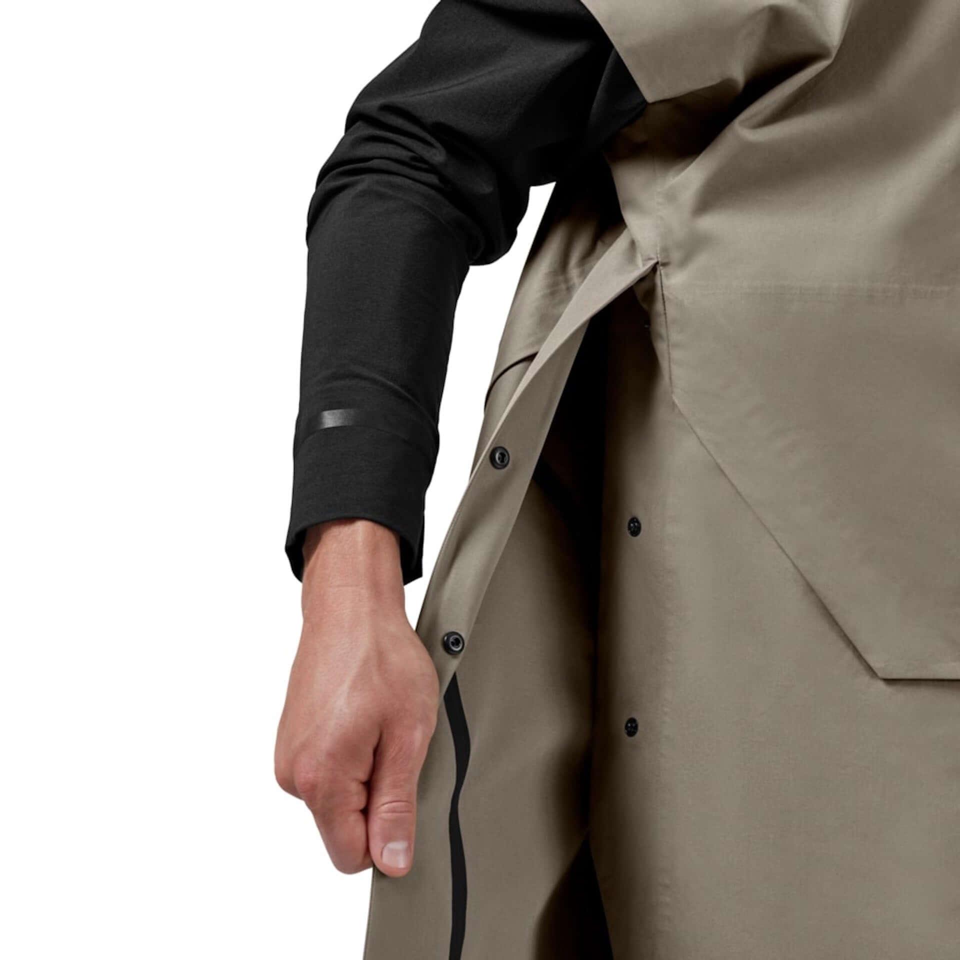 スイス発ブランド「On」が世界600着限定のハイエンドジャケットを発売!環境に配慮したオーガニックコットンを使用 lf201015_on-jacket_10-1920x1920
