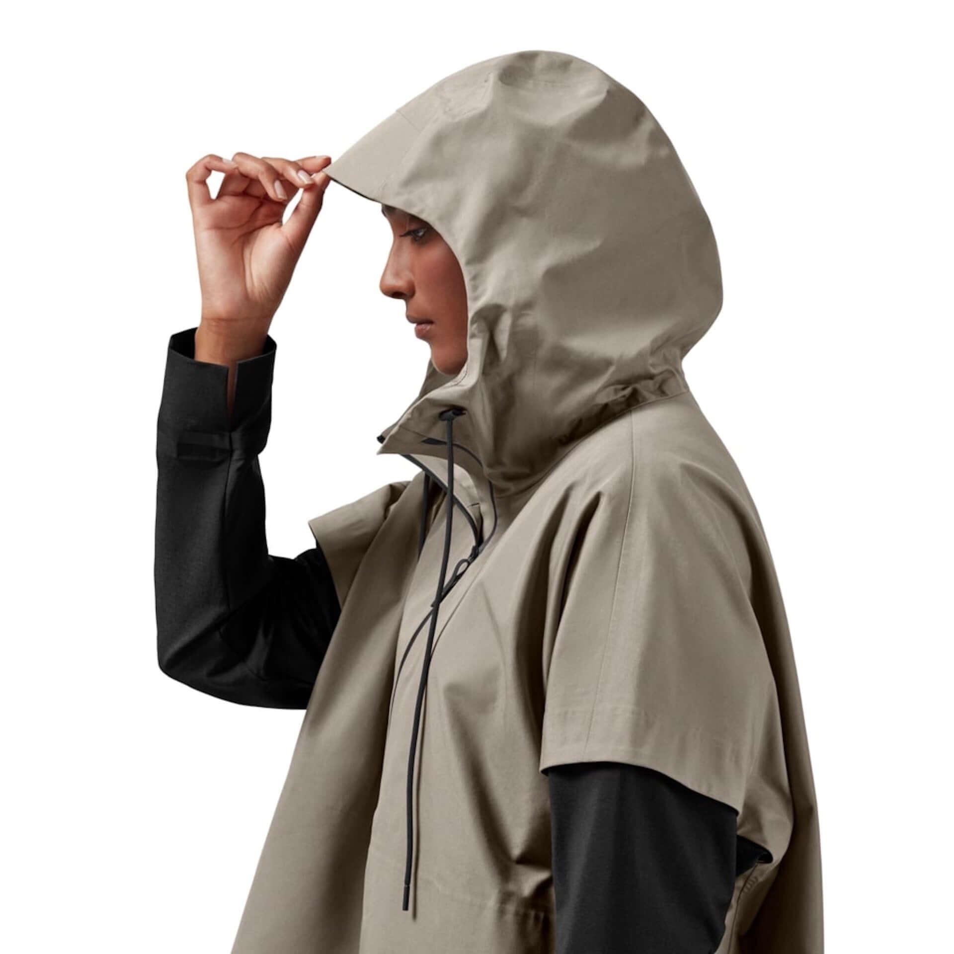 スイス発ブランド「On」が世界600着限定のハイエンドジャケットを発売!環境に配慮したオーガニックコットンを使用 lf201015_on-jacket_11-1920x1920