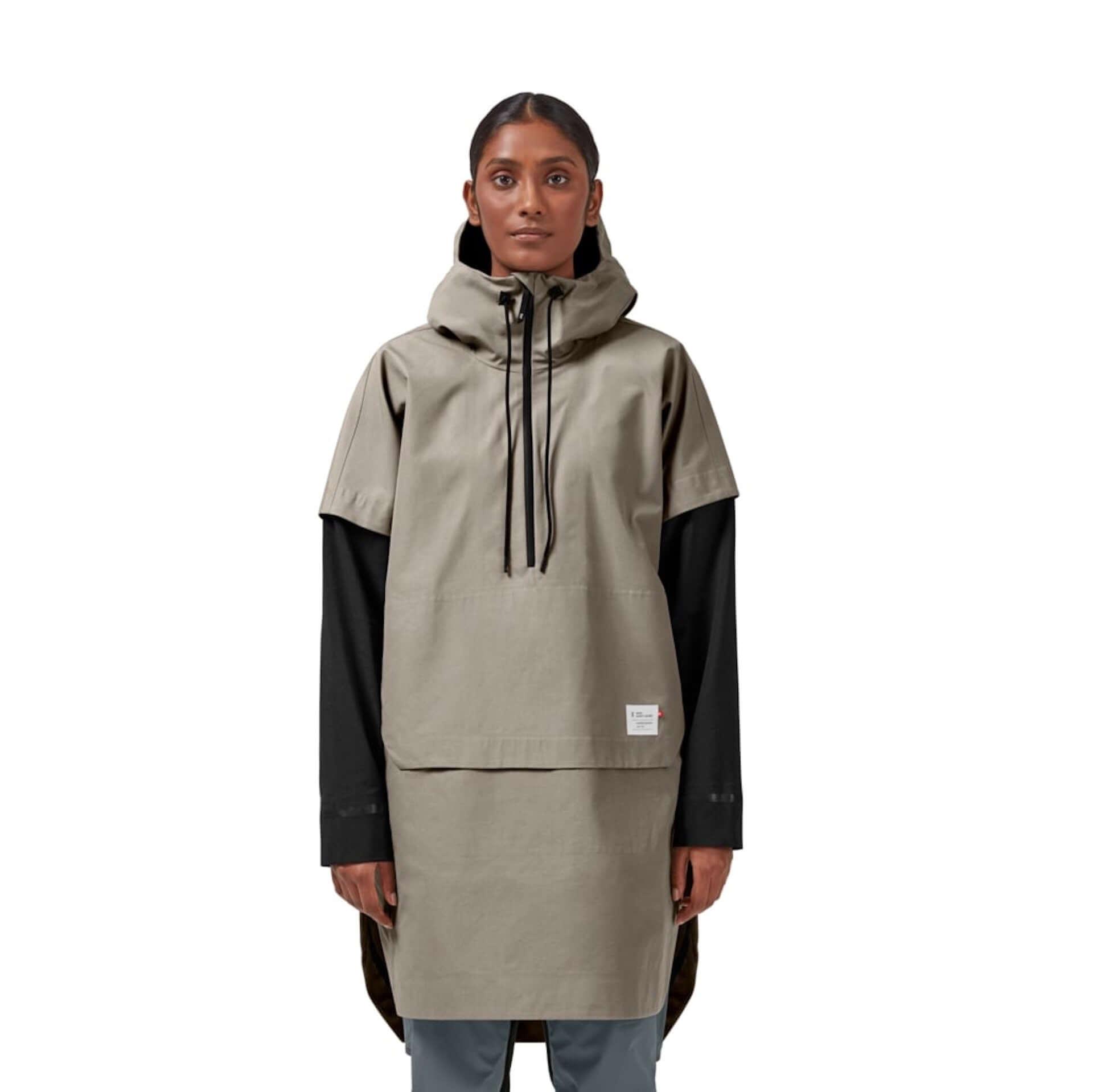 スイス発ブランド「On」が世界600着限定のハイエンドジャケットを発売!環境に配慮したオーガニックコットンを使用 lf201015_on-jacket_14-1920x1918