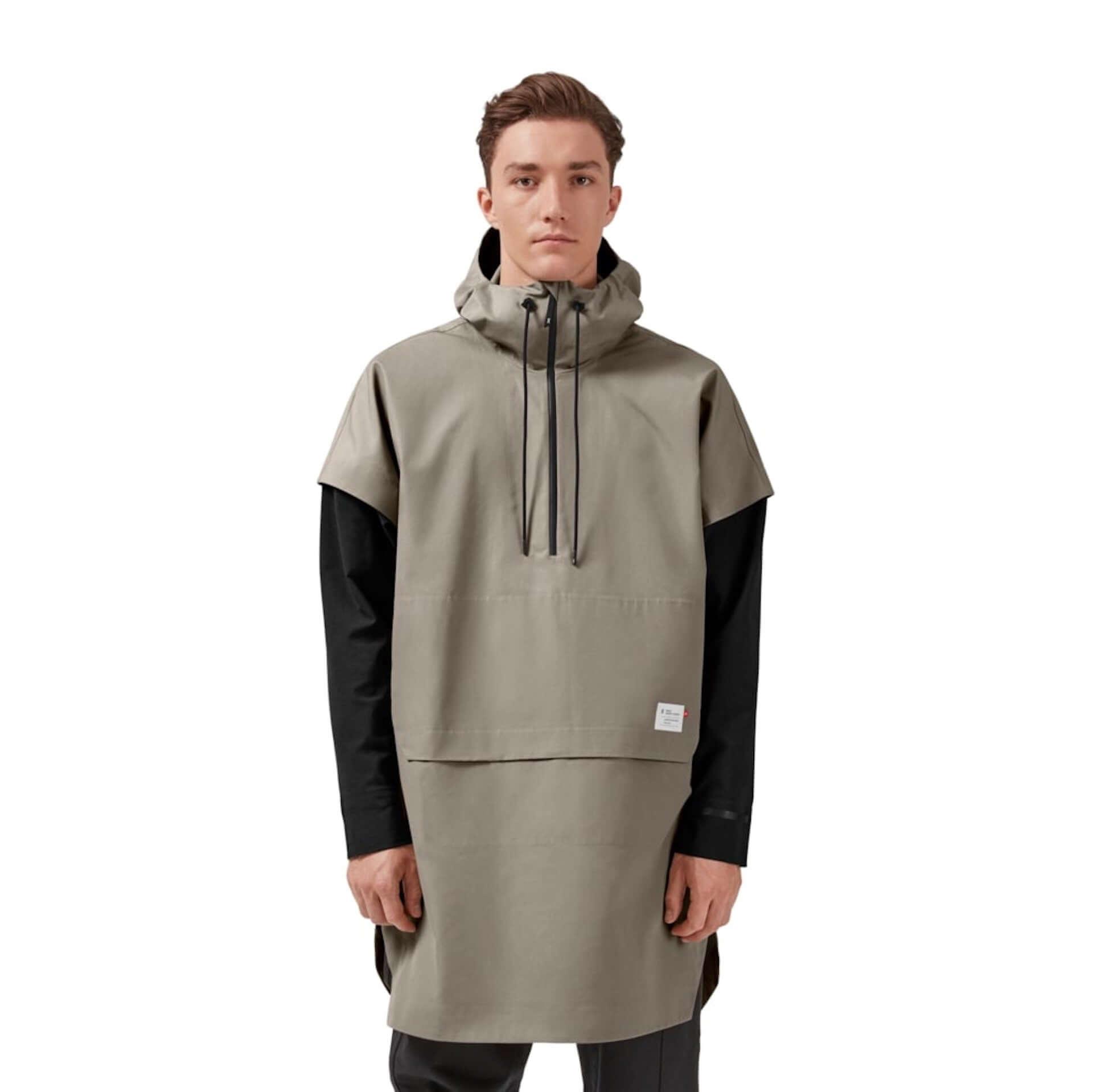 スイス発ブランド「On」が世界600着限定のハイエンドジャケットを発売!環境に配慮したオーガニックコットンを使用 lf201015_on-jacket_15-1920x1918