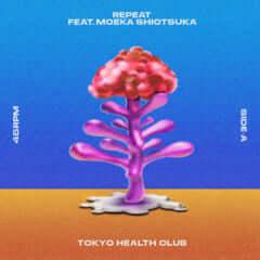 TOKYO HEALTH CLUB