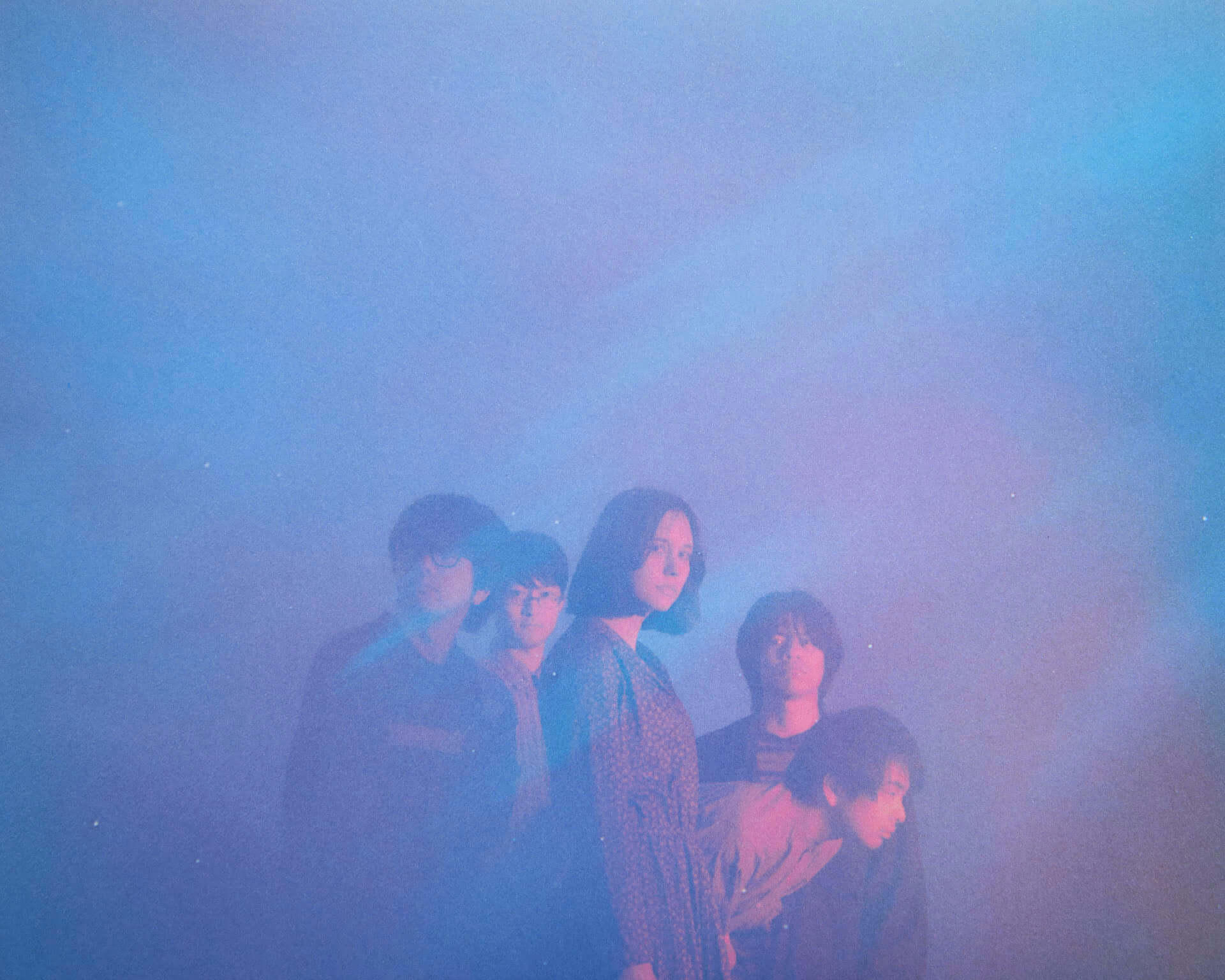 Bearwear主催<:CHAMBER FEST>にNo Buses、For Tracy Hydeが出演決定!渋谷clubasiaより無料生配信も実施 music201015_chamberfest_2-1920x1536