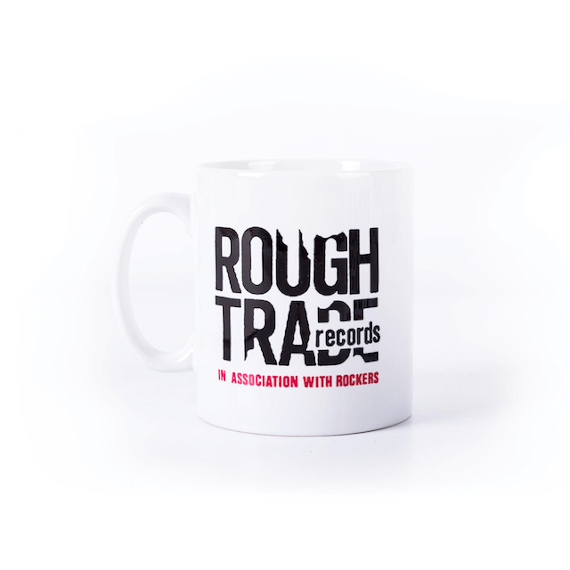 〈Rough Trade Records〉の特別展示が代官山蔦屋書店にて開催決定!ジェフ・トラヴィスが選んだ名盤など展示&新作グッズも販売 music201015_roughtrade-tsite_1-1920x1920