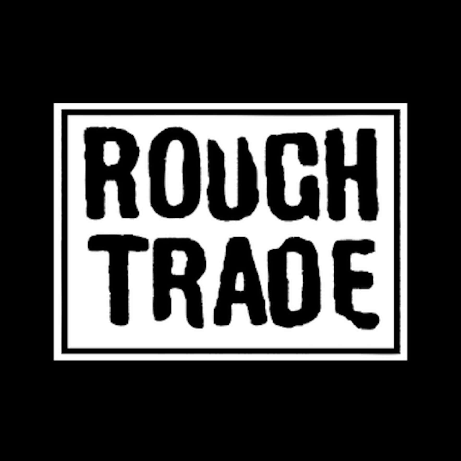 〈Rough Trade Records〉の特別展示が代官山蔦屋書店にて開催決定!ジェフ・トラヴィスが選んだ名盤など展示&新作グッズも販売 music201015_roughtrade-tsite_10-1920x1920