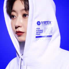 VIBTEX