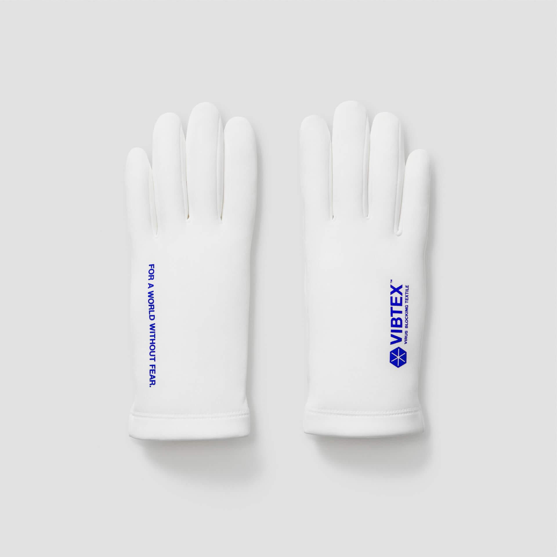 日本初の抗ウイルス機能を備えたアイテムが満載!「VIBTEX™」が誕生&コンセプトビジュアルにchelmico就任 fashion2020910-vibtex38