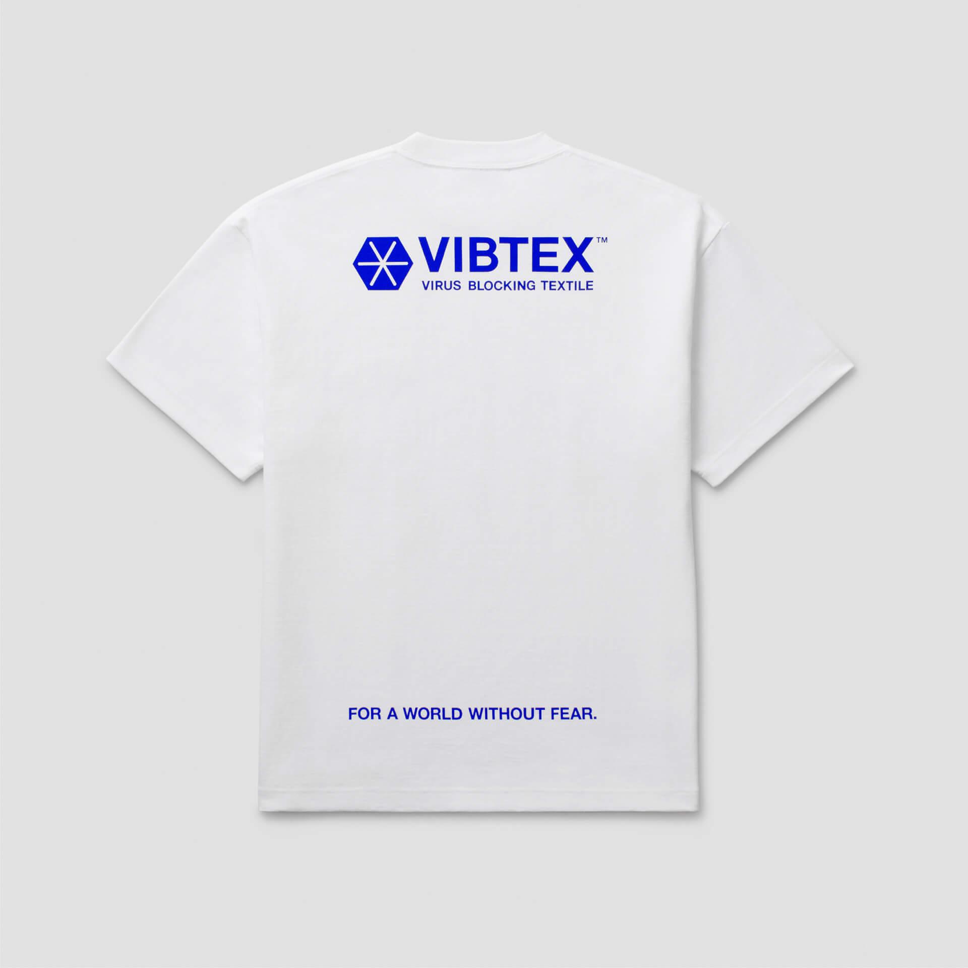日本初の抗ウイルス機能を備えたアイテムが満載!「VIBTEX™」が誕生&コンセプトビジュアルにchelmico就任 fashion2020910-vibtex41