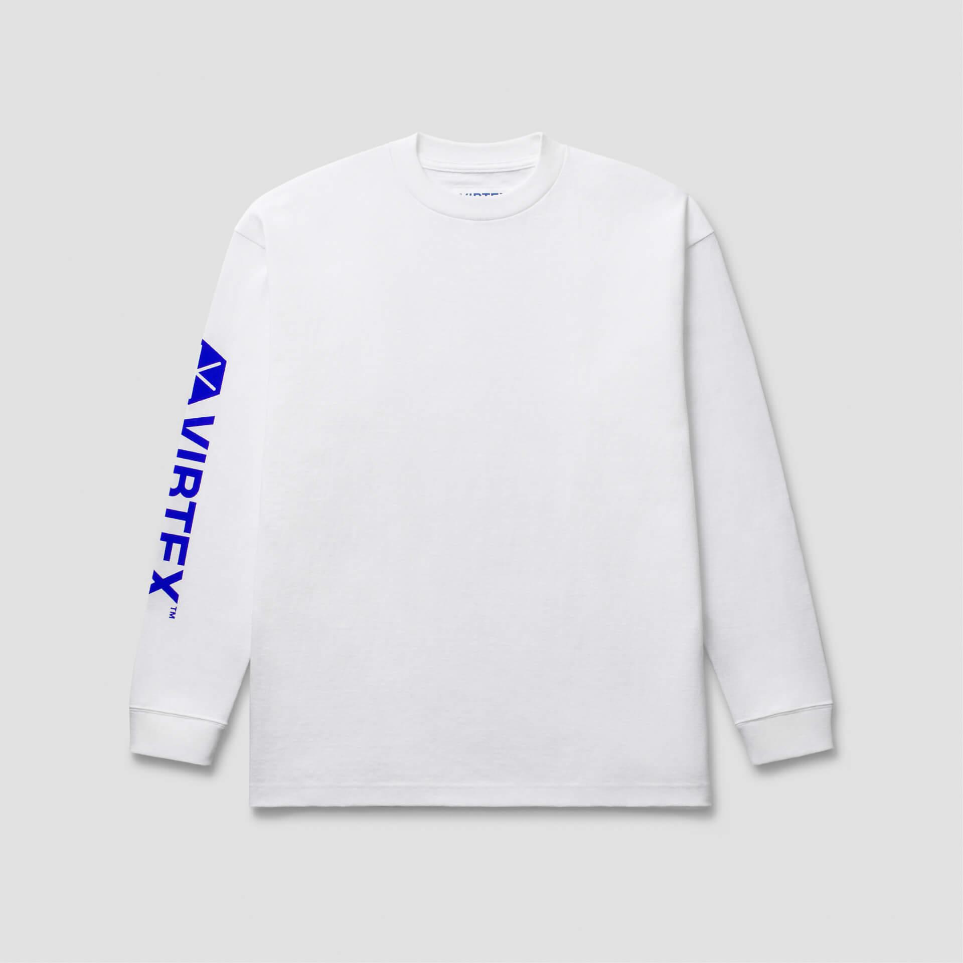 日本初の抗ウイルス機能を備えたアイテムが満載!「VIBTEX™」が誕生&コンセプトビジュアルにchelmico就任 fashion2020910-vibtex42
