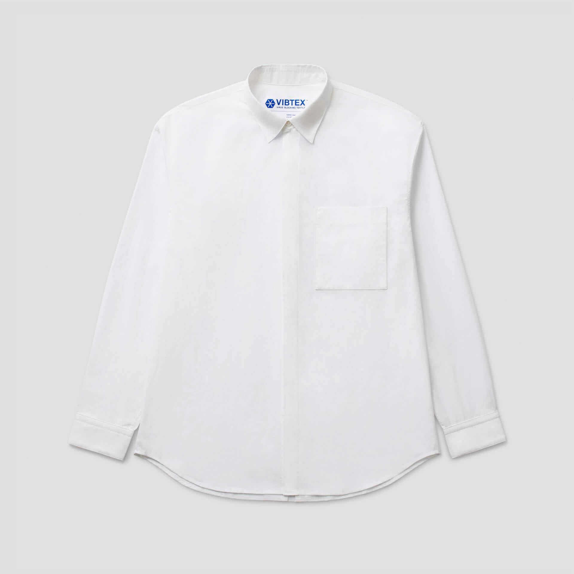 日本初の抗ウイルス機能を備えたアイテムが満載!「VIBTEX™」が誕生&コンセプトビジュアルにchelmico就任 fashion2020910-vibtex45