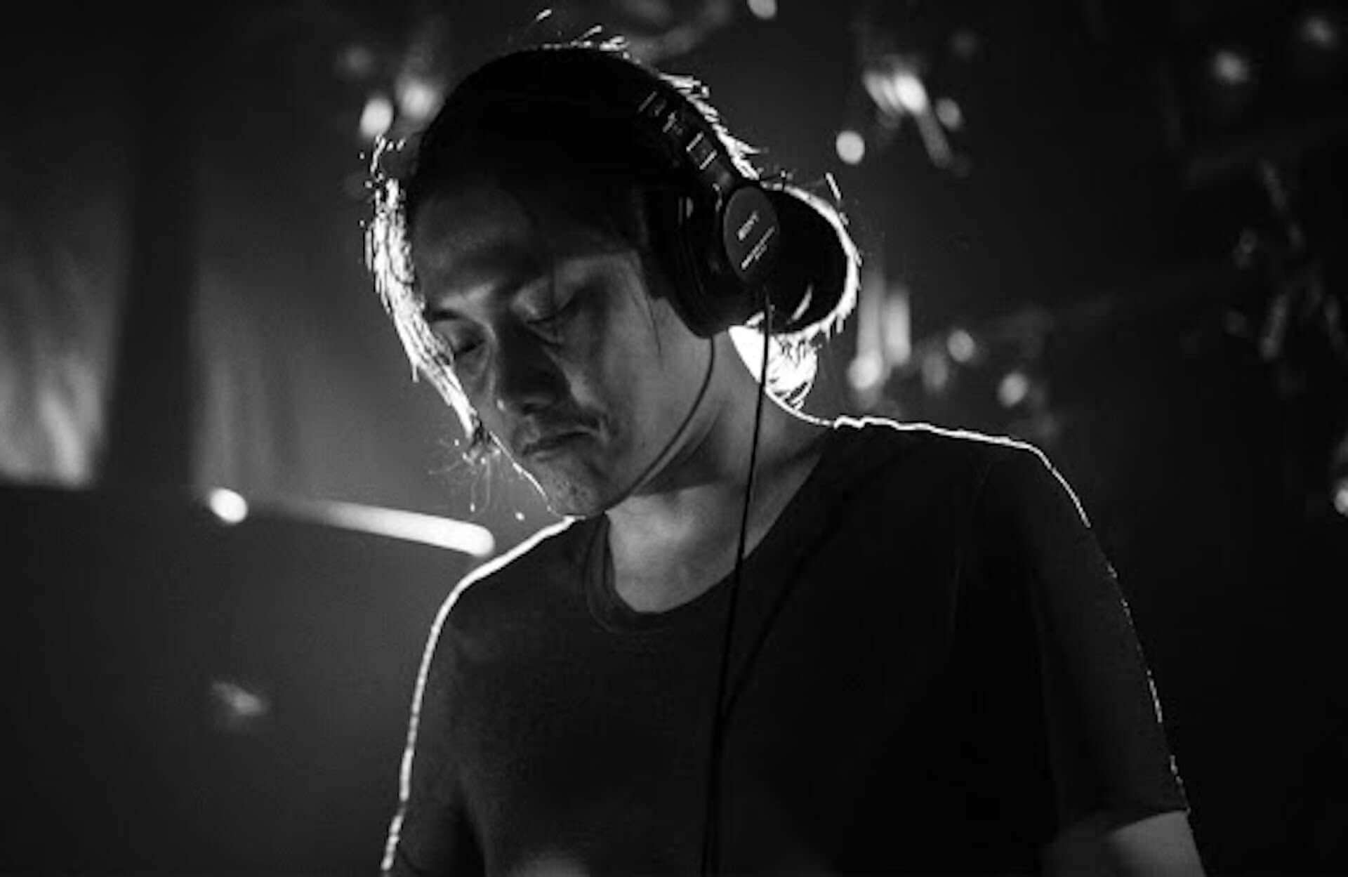 5周年を迎えたCIRCUS TOKYOが世界最先端の音響設備「VOID acoustics」を期間限定で導入!okadada、DJ WILDPARTYによる<AUDIO TWO>やSeiho出演<Inspiration>など続々開催 music201016_circus-tokyo_13-1920x1249