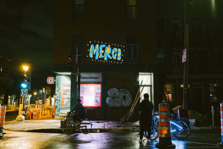 自転車がアートを運び、風景が変わる。文化庁メディア芸術祭とMAPP_が提案する街のインスタレーション art0916_mapp_tokyo_4-1440x962