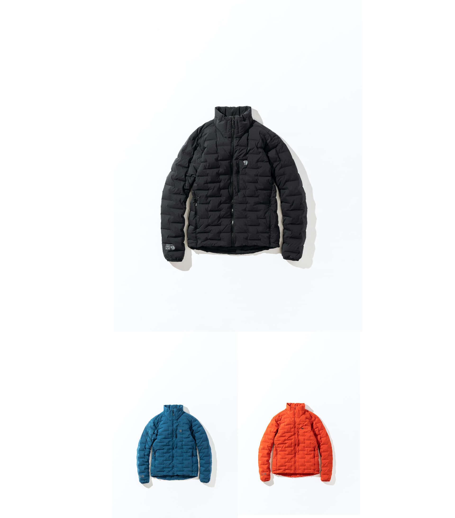 マウンテンハードウェアが縫い目の無いダウンジャケット「Super/DS Strechdown」を発売!クライミング用、ウィメンズモデルなど多数展開 lf201016_mountain-hardwear_8-1920x2186