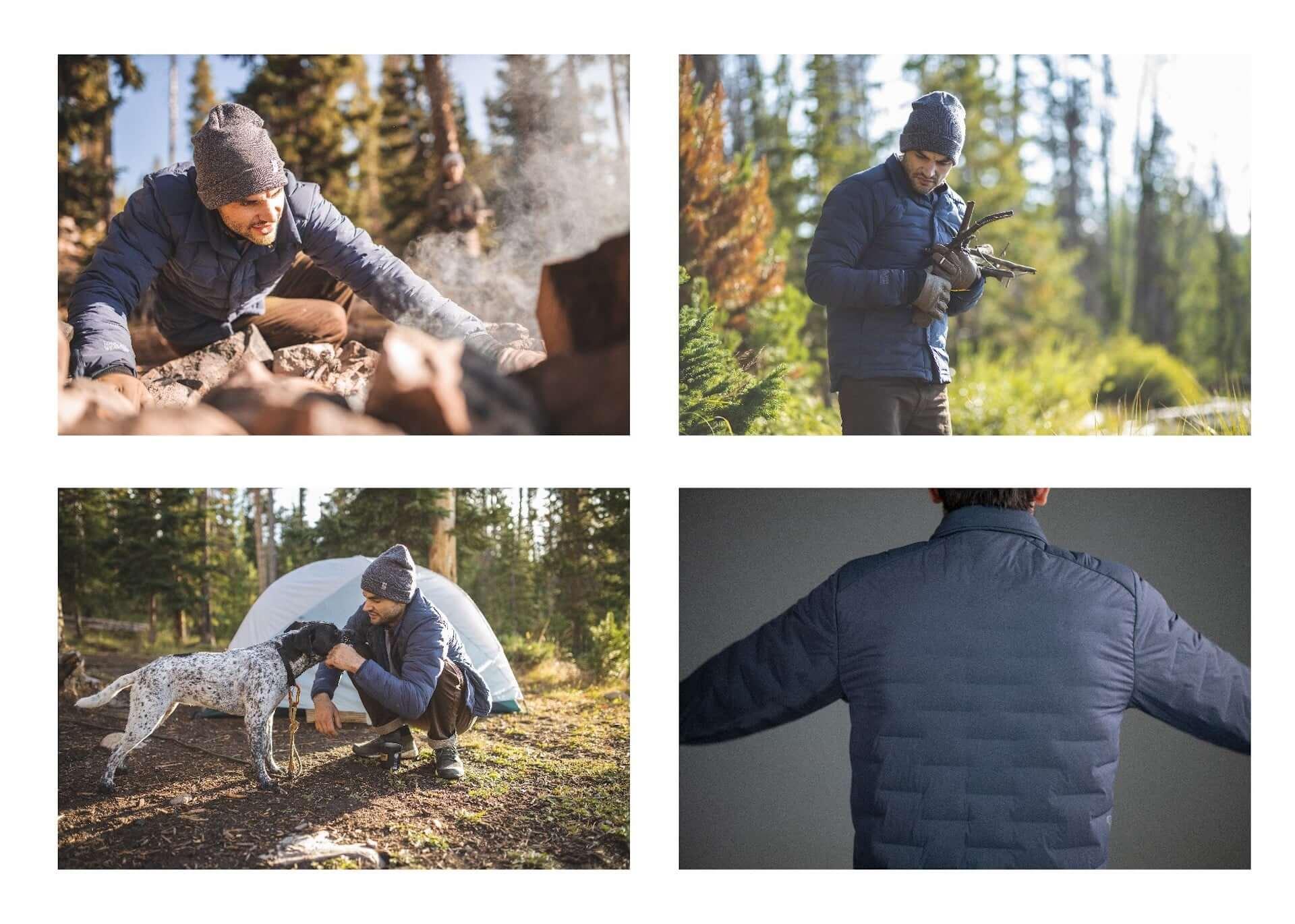 マウンテンハードウェアが縫い目の無いダウンジャケット「Super/DS Strechdown」を発売!クライミング用、ウィメンズモデルなど多数展開 lf201016_mountain-hardwear_9-1920x1370