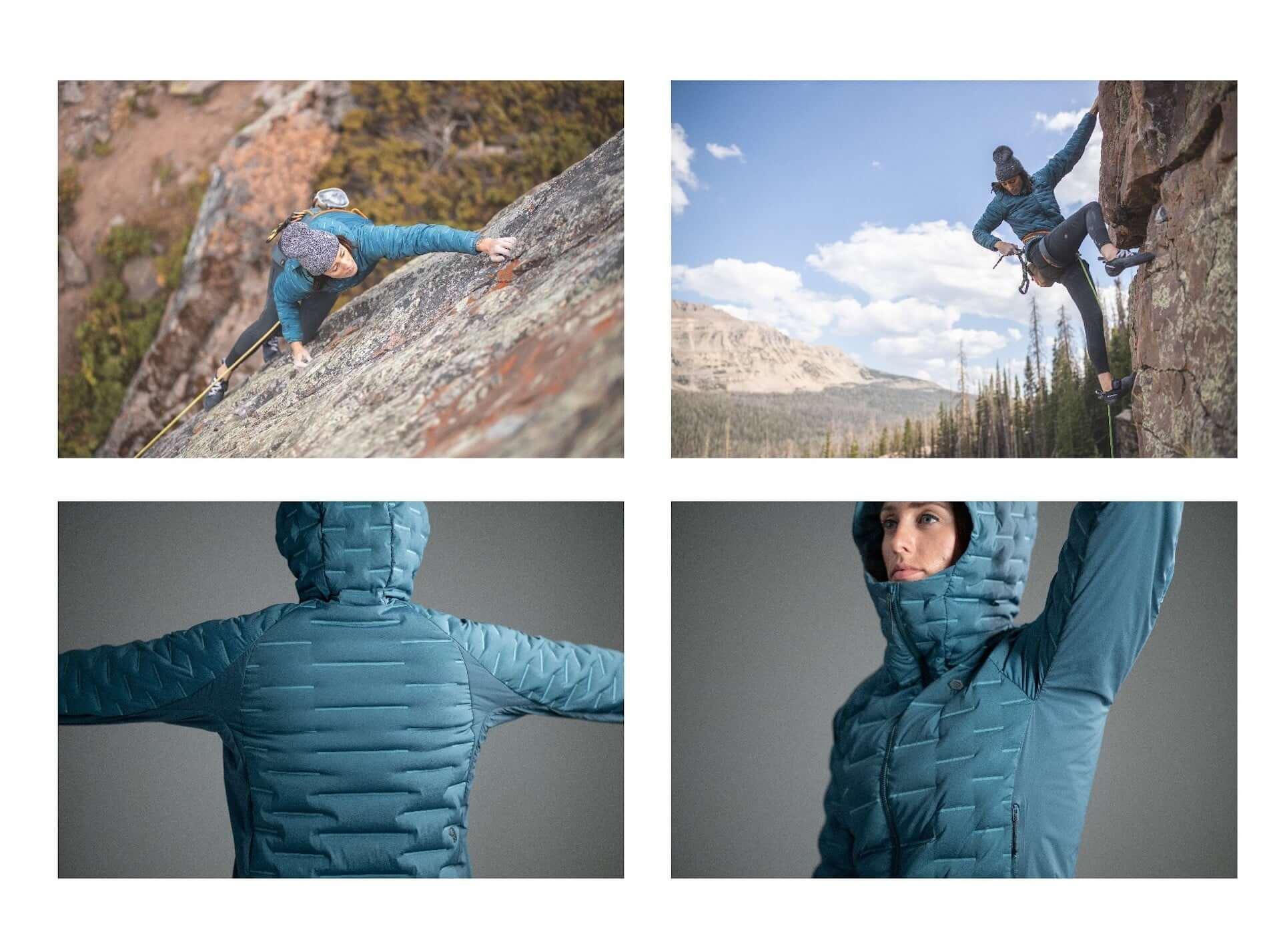 マウンテンハードウェアが縫い目の無いダウンジャケット「Super/DS Strechdown」を発売!クライミング用、ウィメンズモデルなど多数展開 lf201016_mountain-hardwear_10-1920x1427