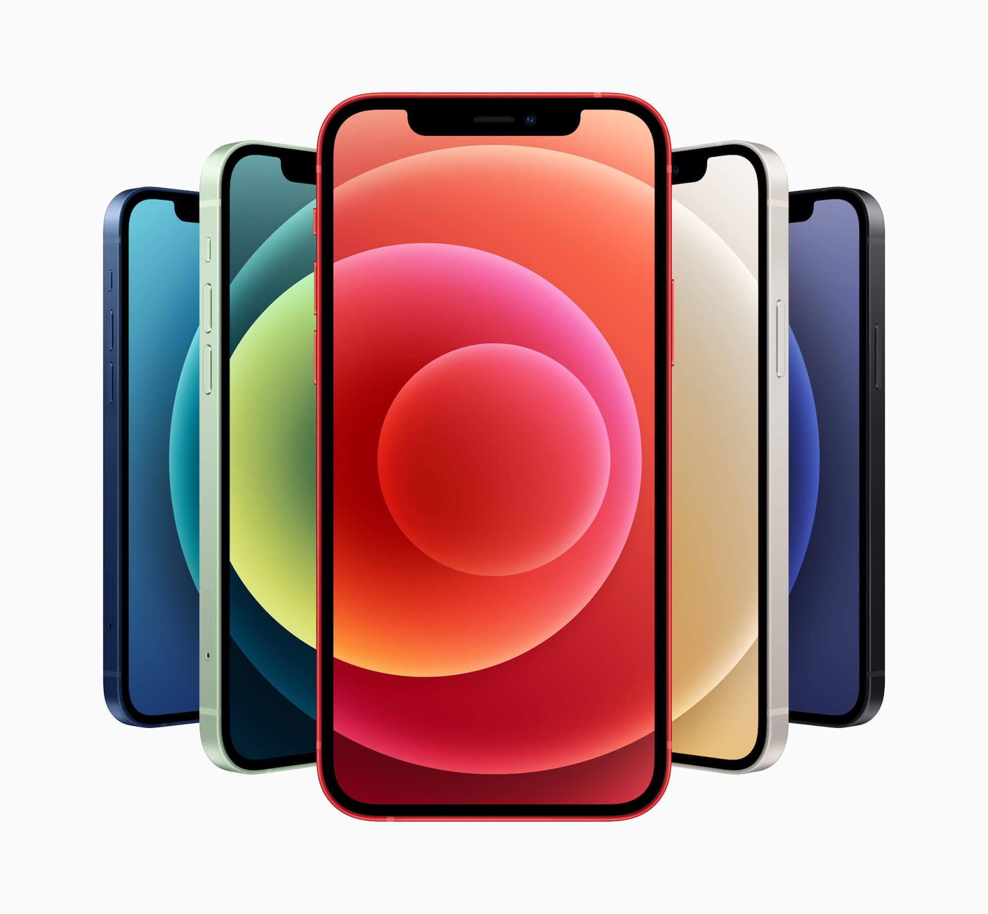 Apple初の5G対応スマホ・iPhone 12、iPhone 12 Proの開封動画がリークか?デュアルSIMでの5G使用に関する情報も tech201020_iphone12_main