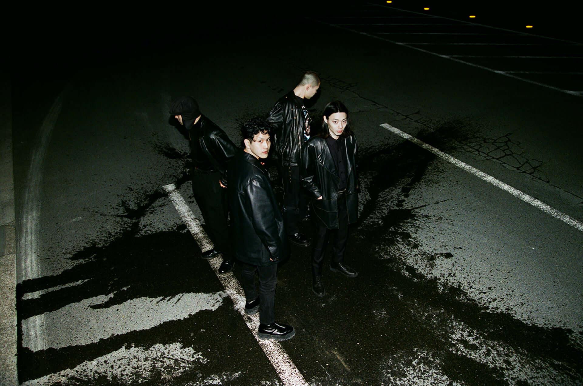 Seiho、yahyel、環ROYによるスリーマンライブがクリエイティブセンター大阪にて開催決定!枚数限定チケットは現在先行受付中 music201021_circus1115_3-1920x1273