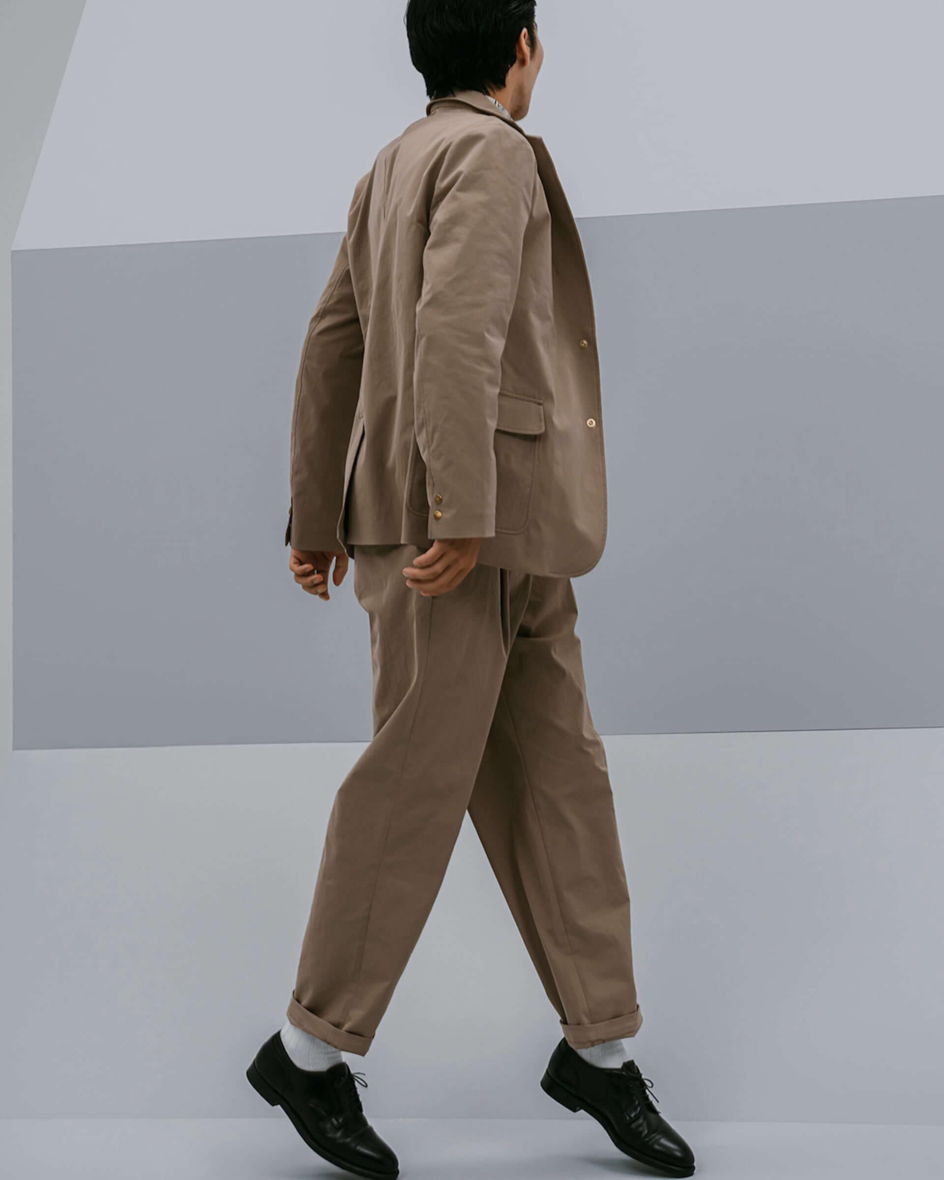 THE NORTH FACE日本橋店の2周年記念に別注コレクション「When the Dawning Brakes」が登場!「GORE-TEX SHAKEDRY」搭載のジャケットも lf201021_tnf-nihonbashi_5-1920x2400
